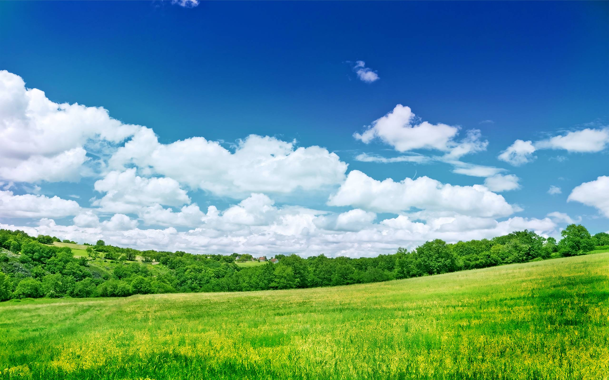 Big Beautiful Nature Wallpapers Top Free Big Beautiful
