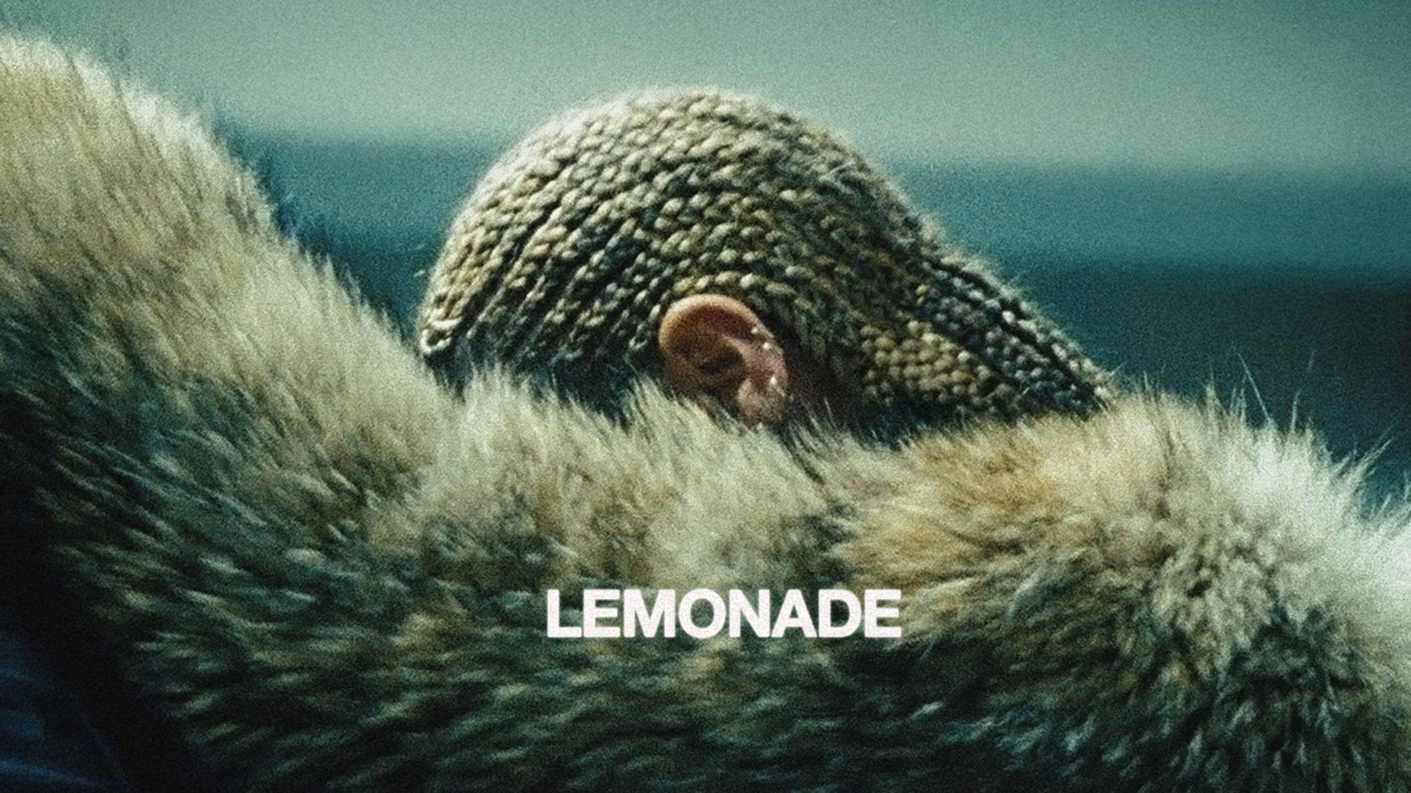 Beyonce Lemonade Wallpapers Top Free Beyonce Lemonade Backgrounds Wallpaperaccess