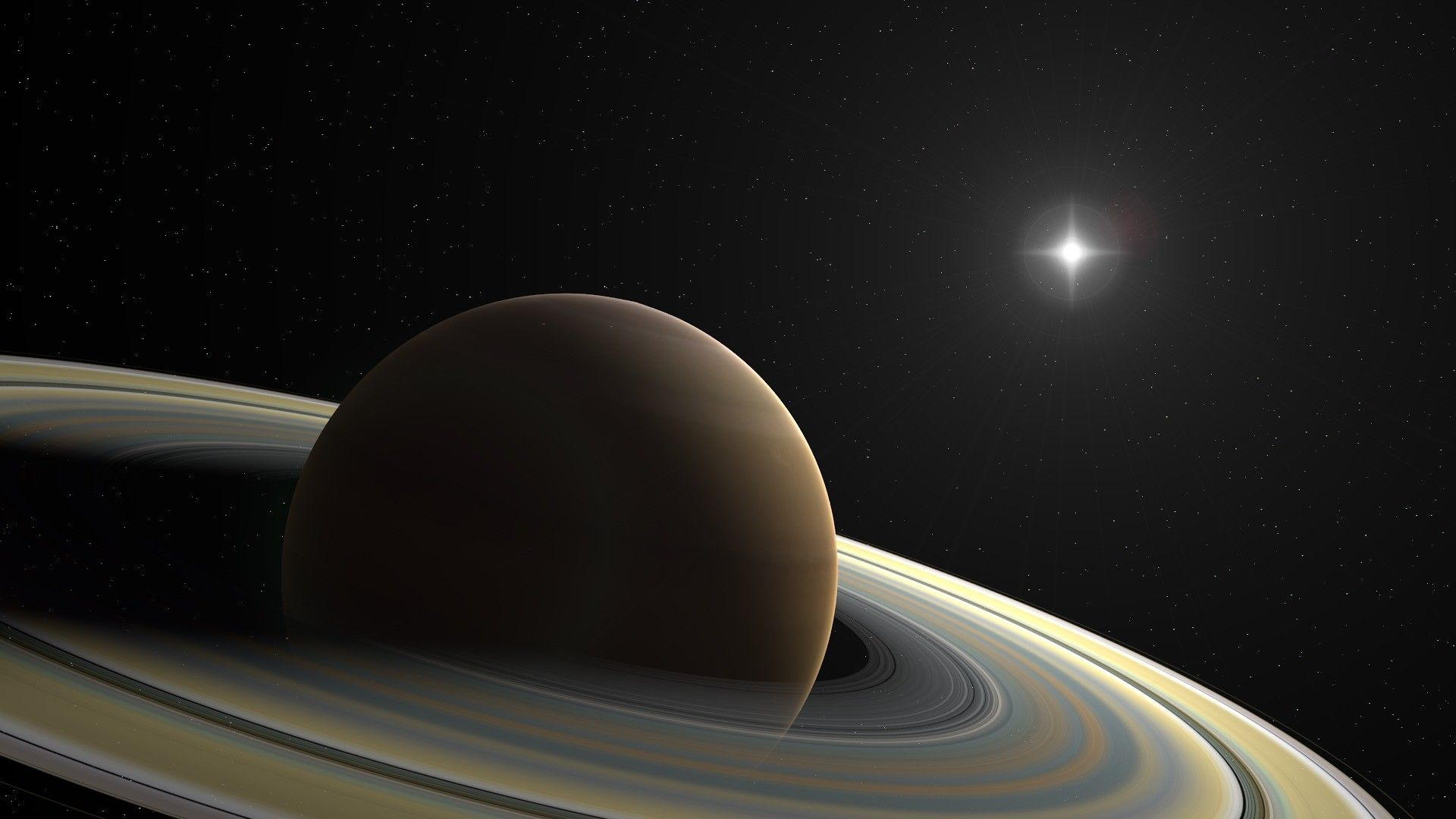Saturn Planet Wallpapers Top Free Saturn Planet