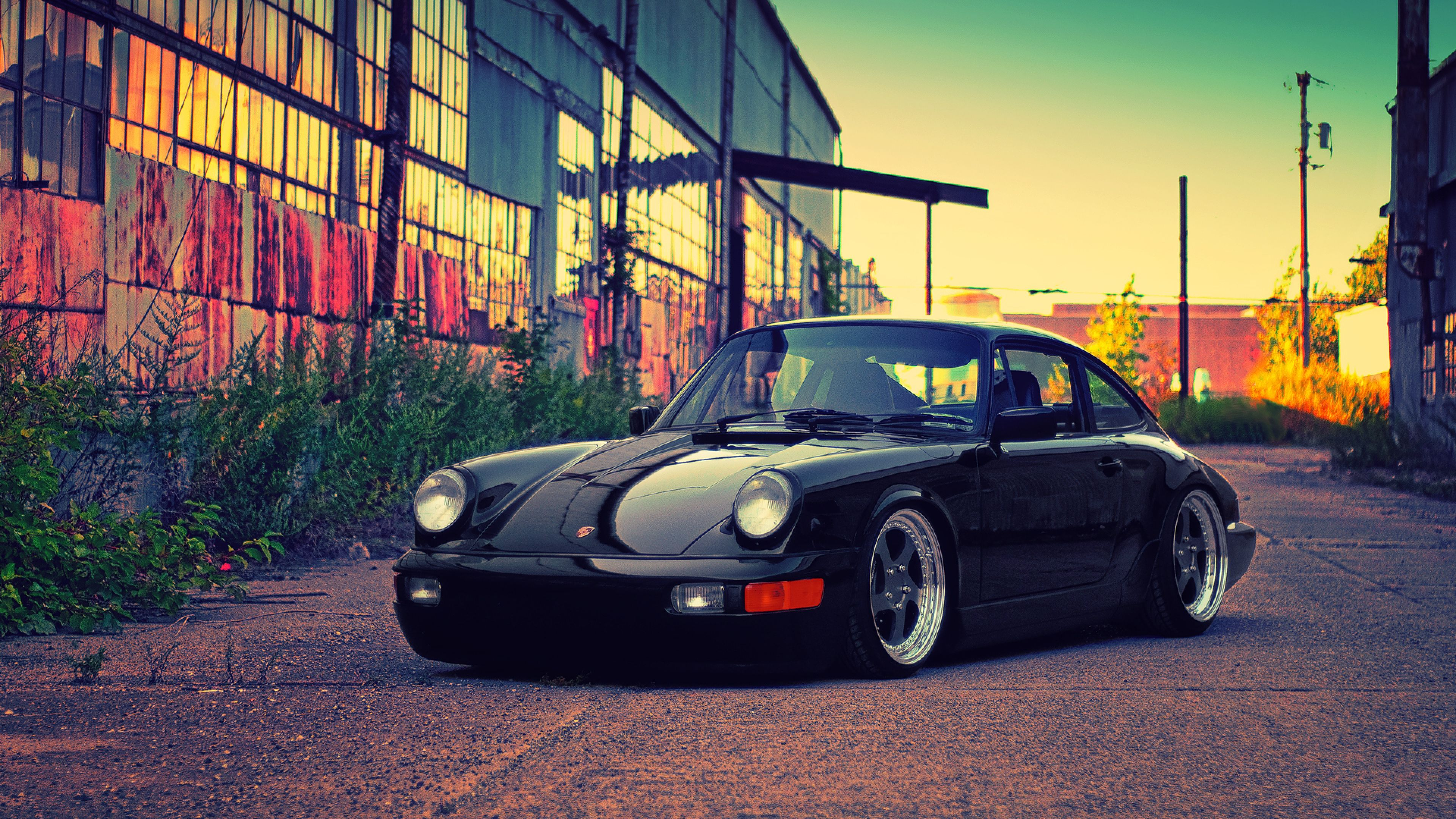 Vintage Porsche Wallpapers Top Free Vintage Porsche Backgrounds Wallpaperaccess