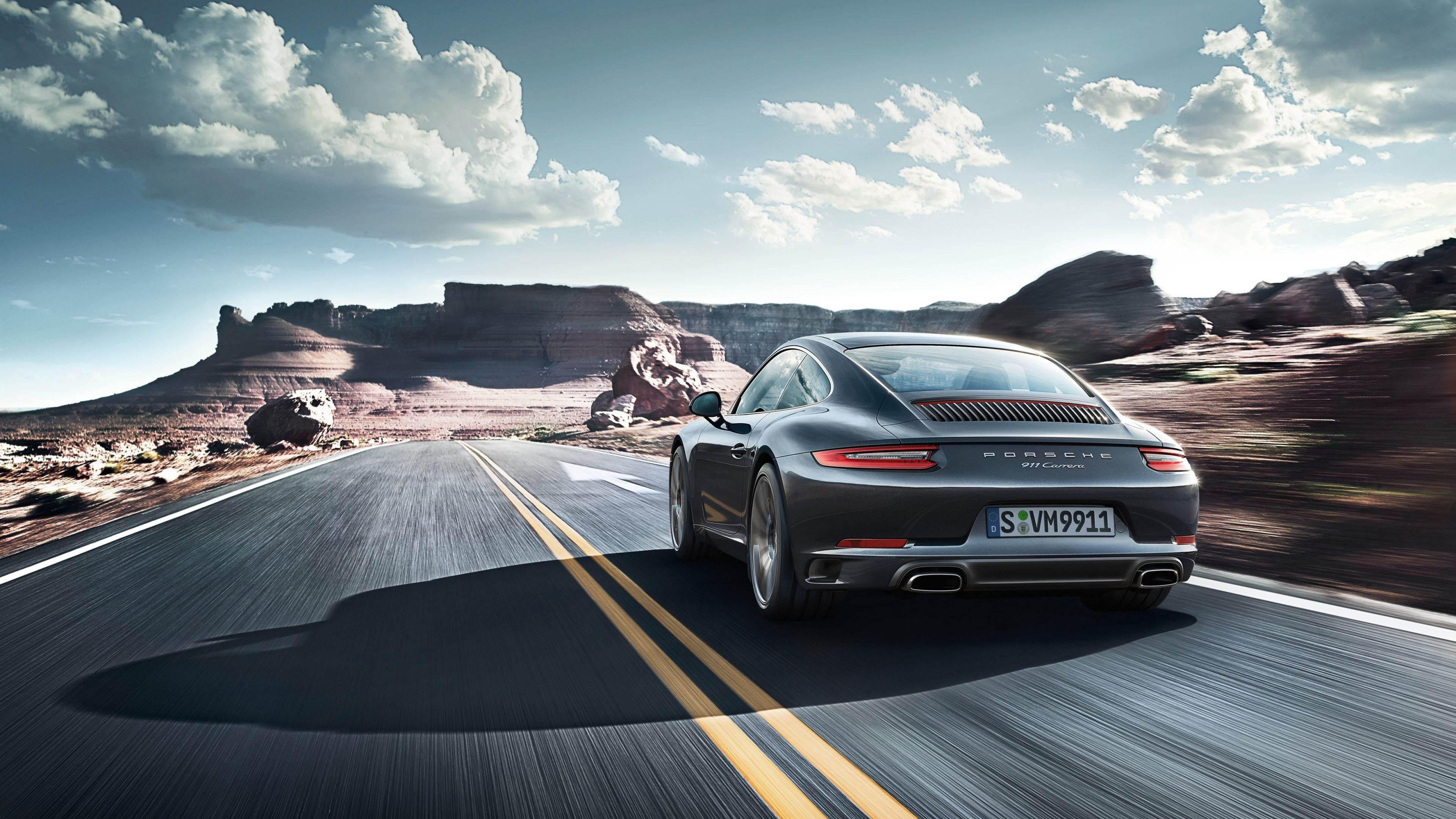 4K Ultra HD Porsche Wallpapers , Top Free 4K Ultra HD