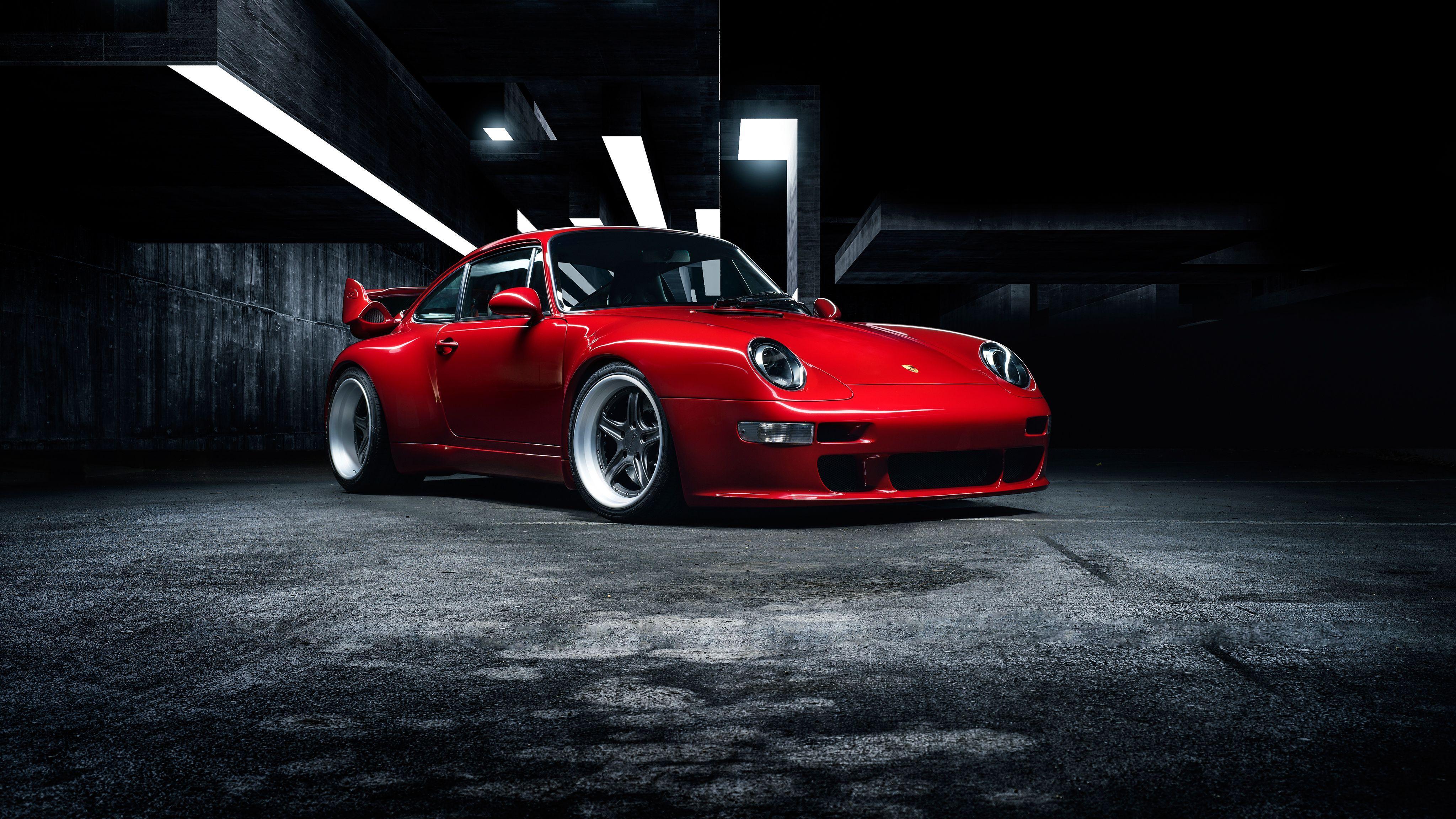 43 Best Free Porsche 4k Wallpapers Wallpaperaccess