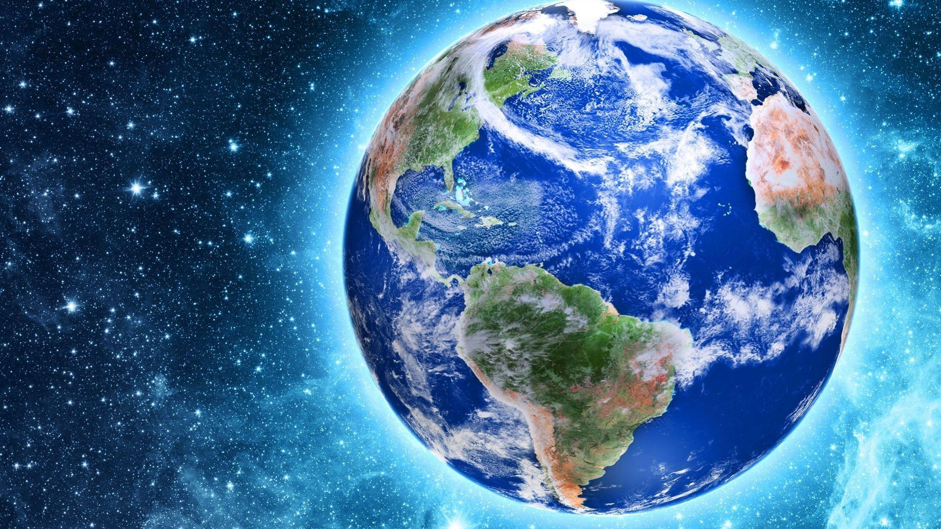 Beautiful Earth Wallpapers - Top Free Beautiful Earth Backgrounds -  WallpaperAccess