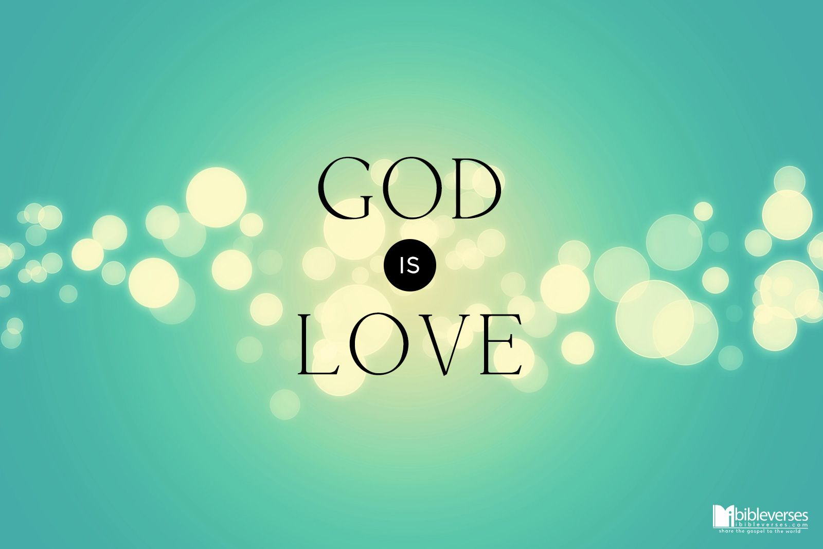 God Is Love Wallpapers Top Free God Is Love Backgrounds Wallpaperaccess
