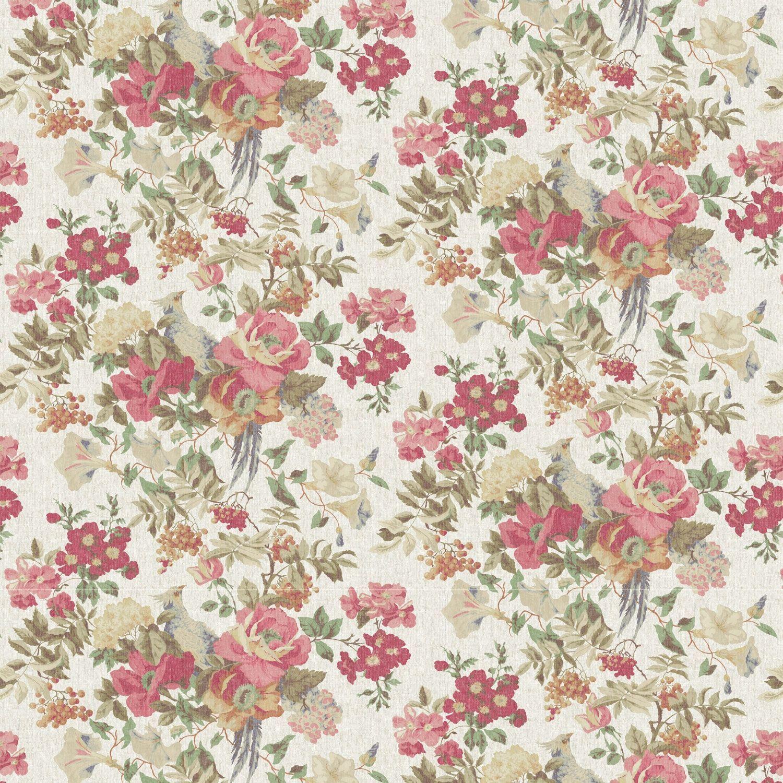 Vintage Floral Wallpapers Top Free Vintage Floral Backgrounds