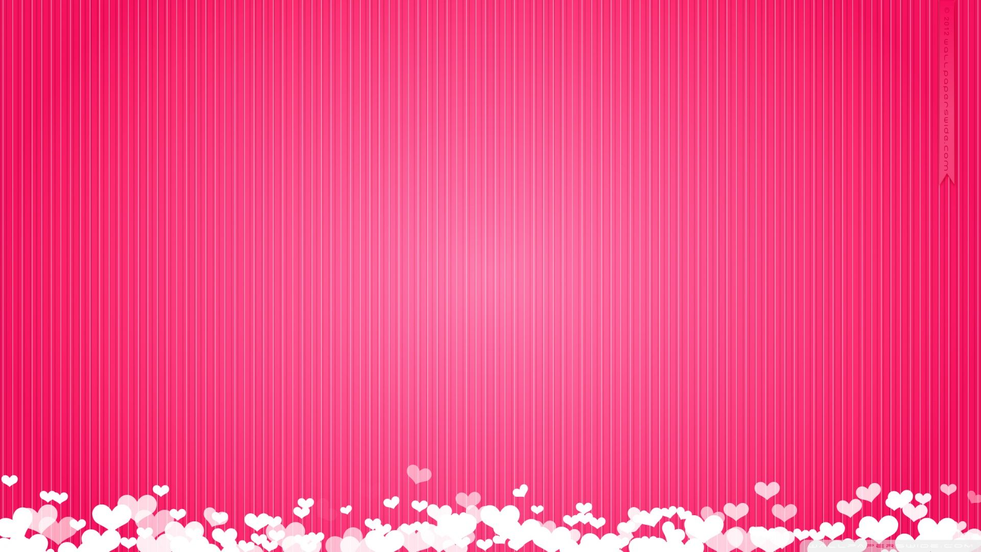 Pink Wallpapers Top Free Pink Backgrounds Wallpaperaccess