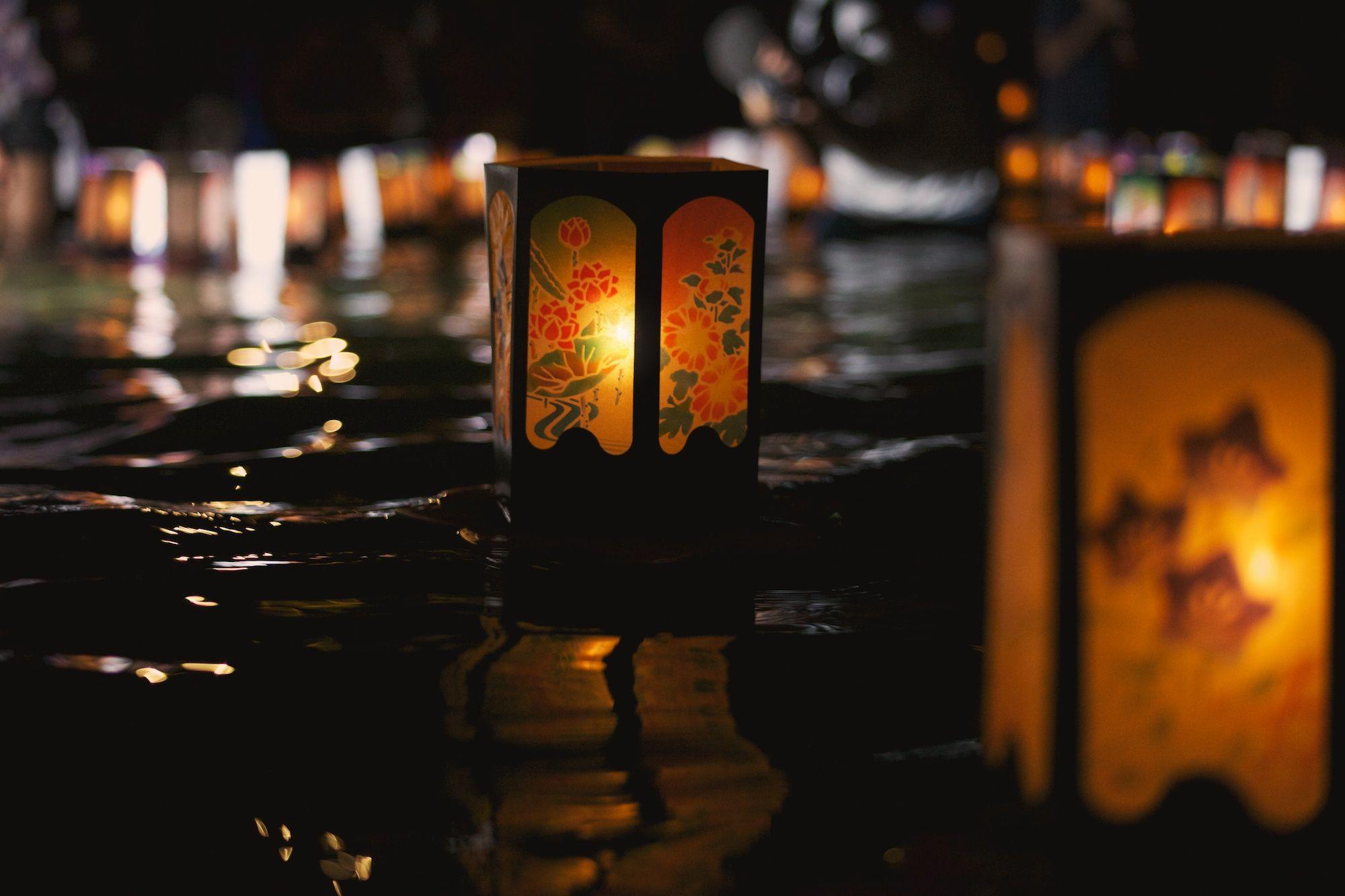 38 Best Free Lantern Lights Wallpapers Wallpaperaccess