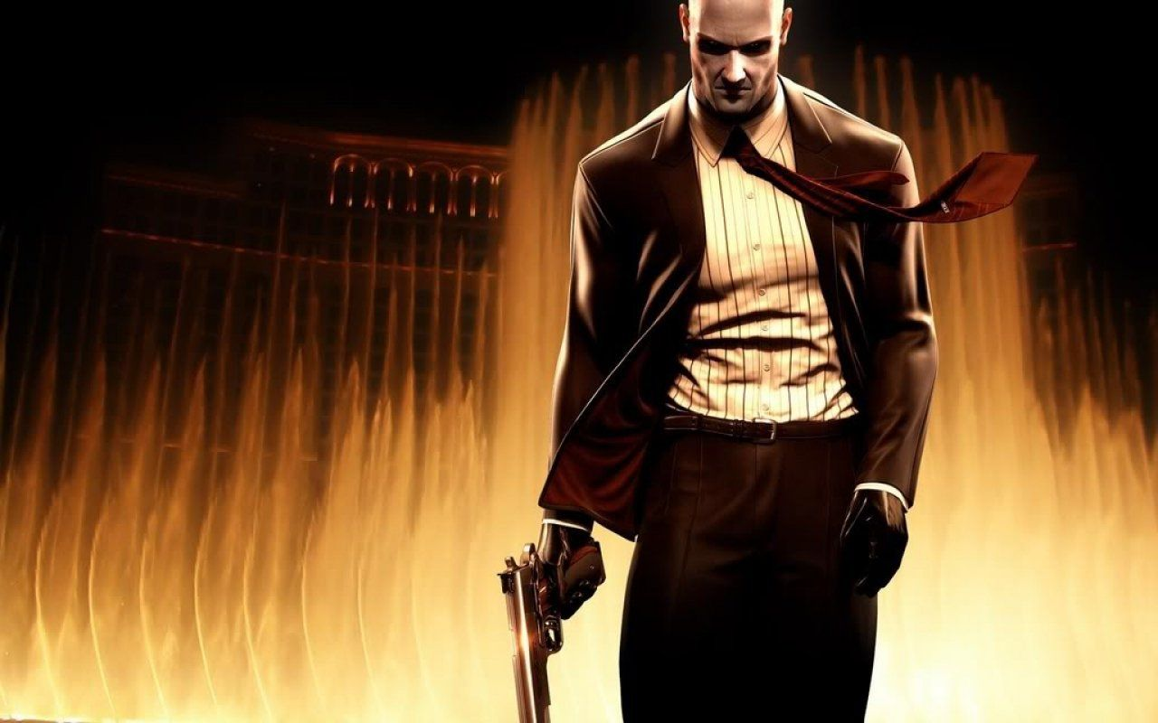 hitman blood money free download full version for pc windows 7