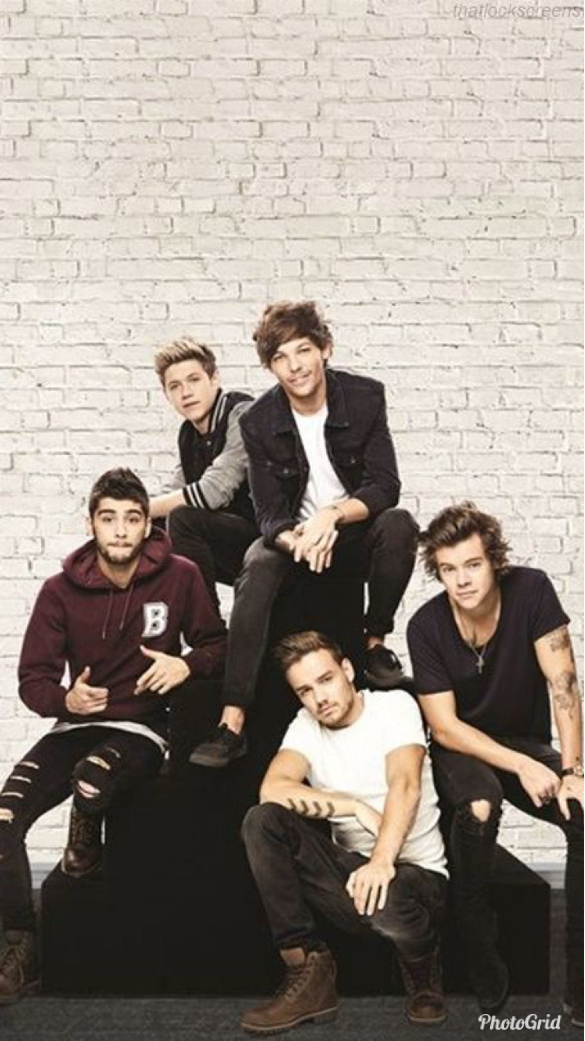 1 Direction Wallpapers Top Free 1 Direction Backgrounds Wallpaperaccess