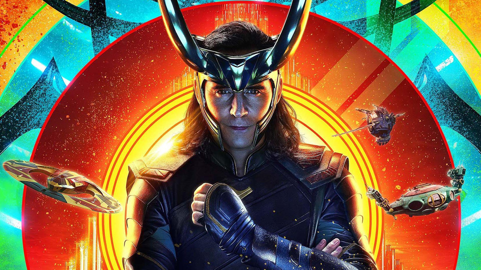 Thor Ragnarok Loki Wallpaper Hd Loki Ragnarok Wallpapers Top Free Loki Ragnarok Backgrounds Wallpaperaccess loki ragnarok wallpapers top free