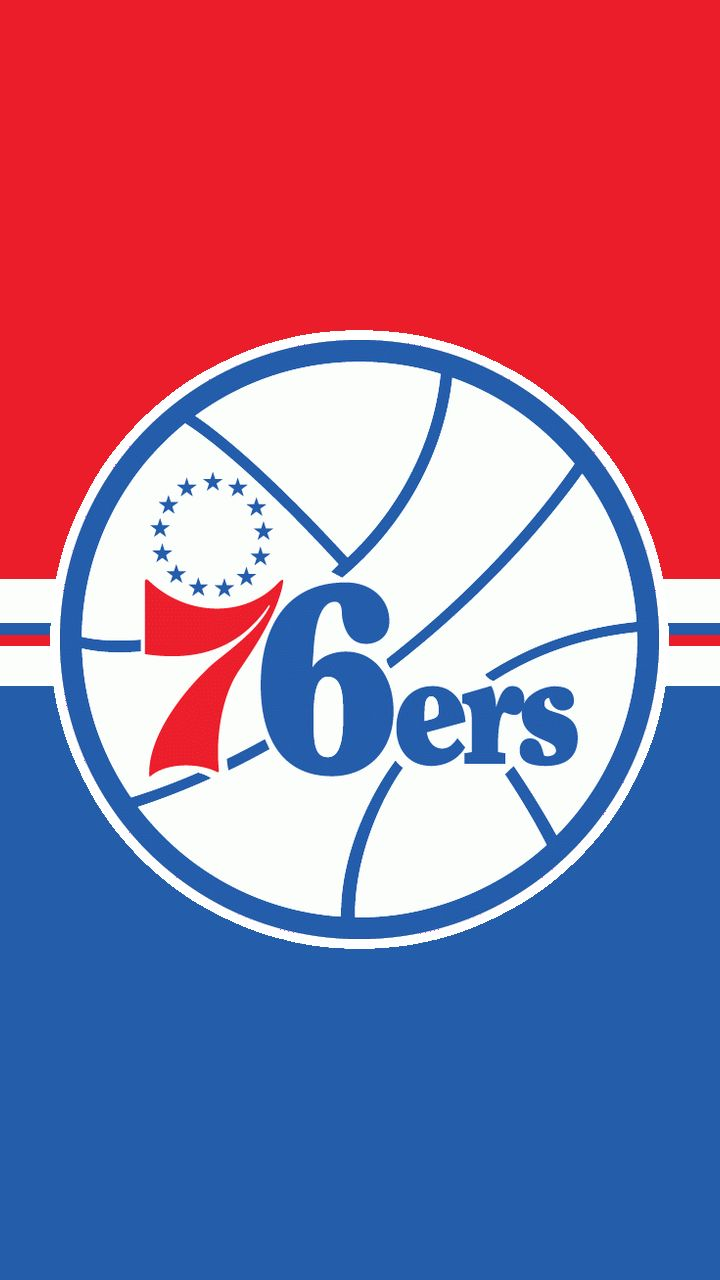 Sixers Iphone Wallpapers Top Free Sixers Iphone Backgrounds Wallpaperaccess