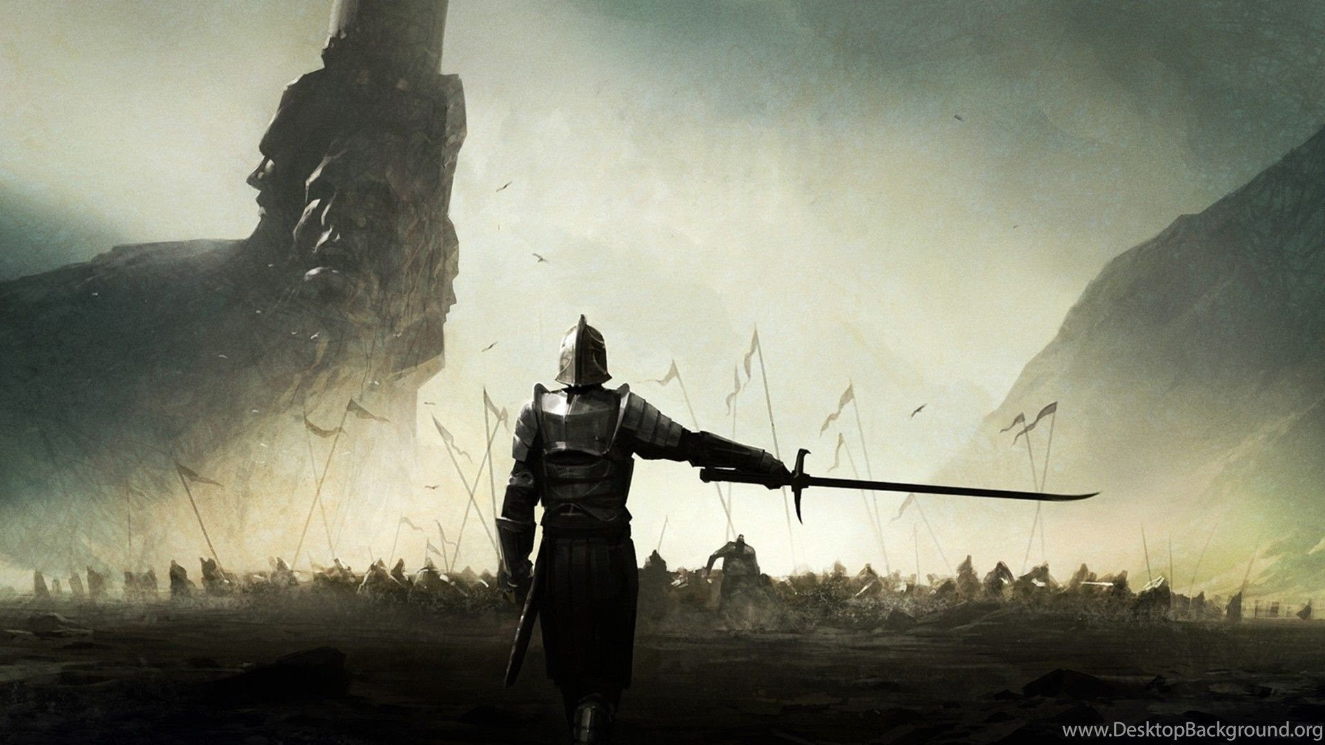 Epic war wallpapers top free epic war backgrounds - Best war wallpapers hd ...