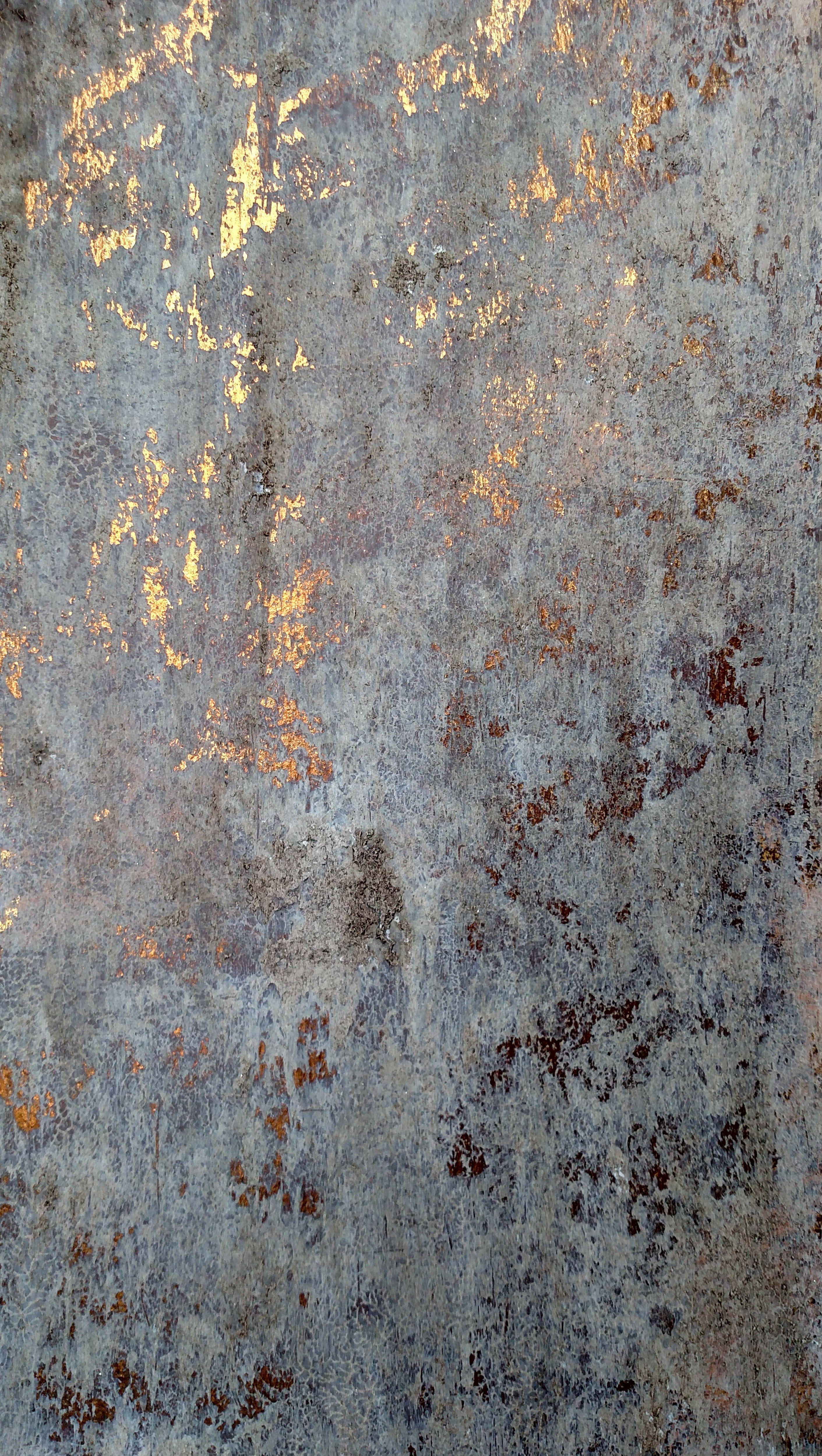Rustic Metal Iphone Wallpapers Top Free Rustic Metal