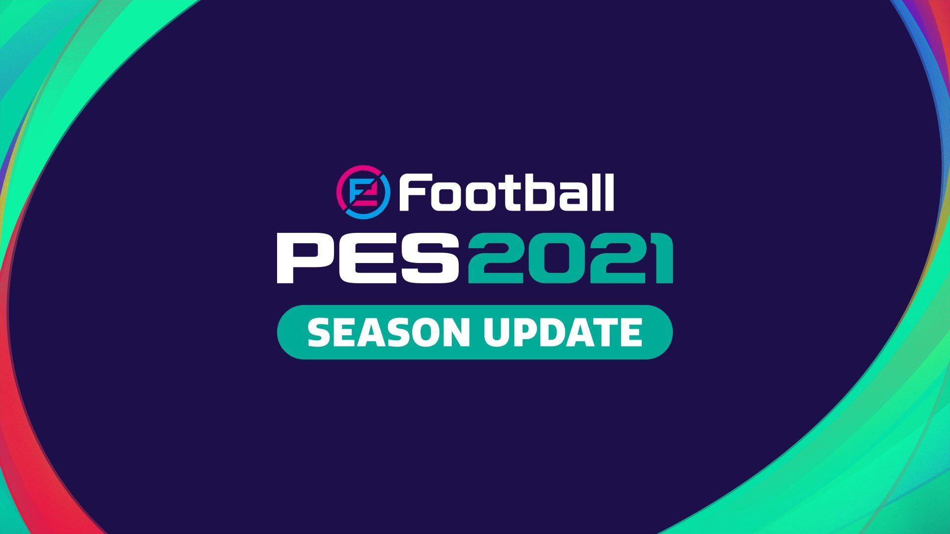 pes 2021 wallpapers top free pes 2021 backgrounds wallpaperaccess pes 2021 wallpapers top free pes 2021