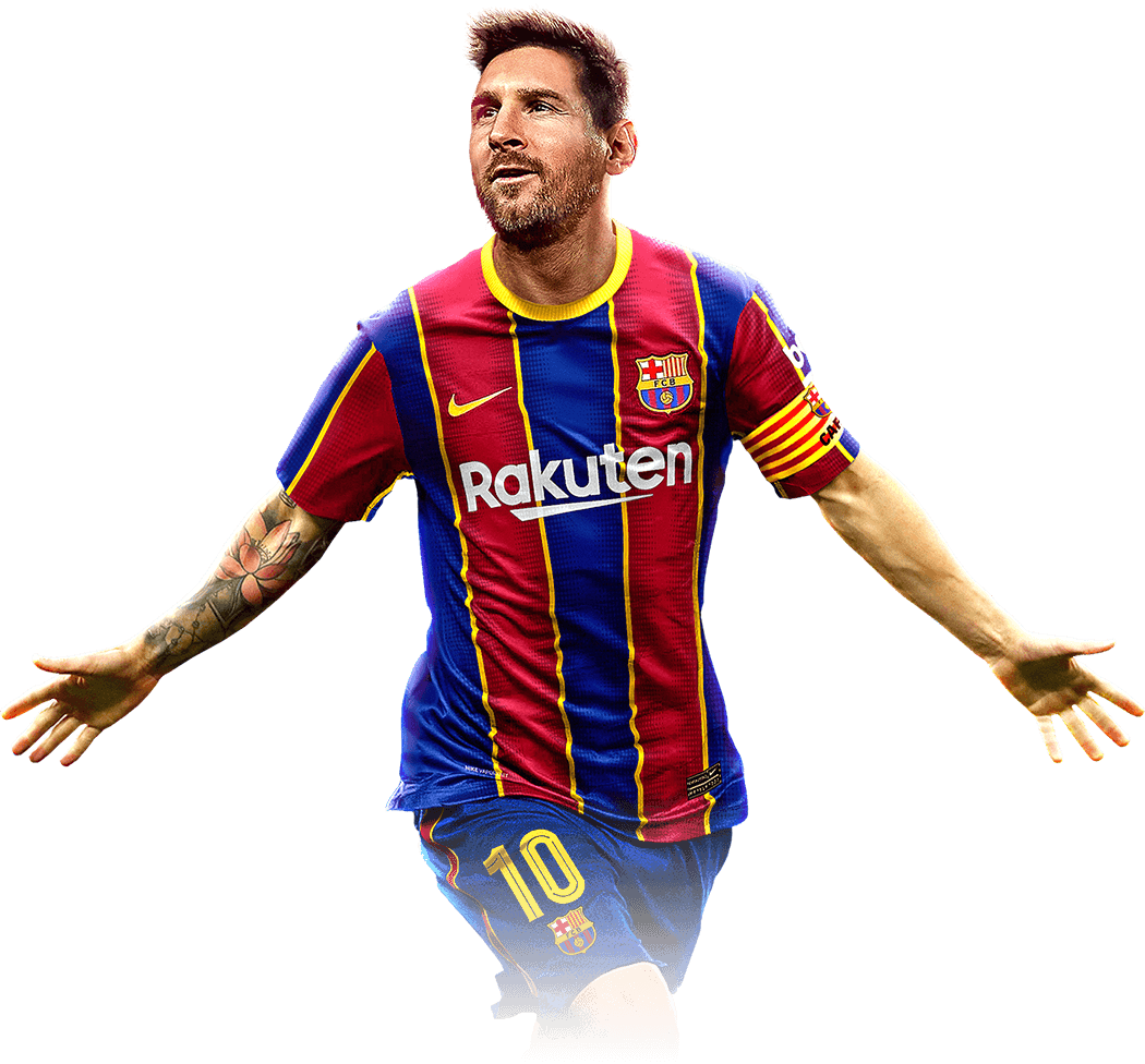 PES 2021 Wallpapers - Top Free PES 2021 Backgrounds ...