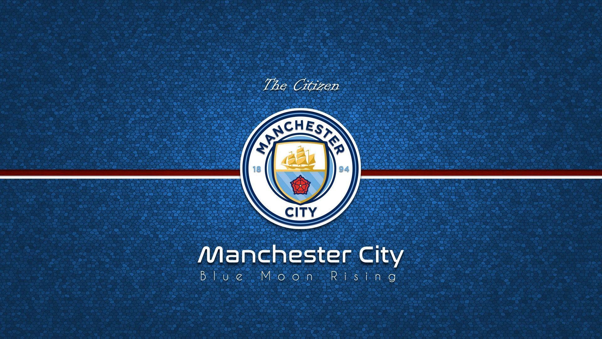 Manchester City Desktop Wallpapers Top Free Manchester City Desktop Backgrounds Wallpaperaccess