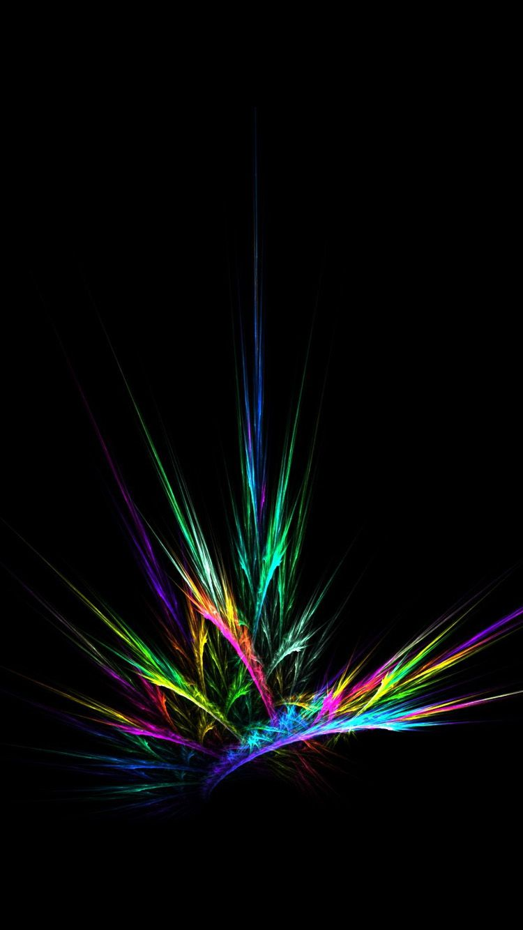 Abstract Iphone Wallpapers Top Free Abstract Iphone
