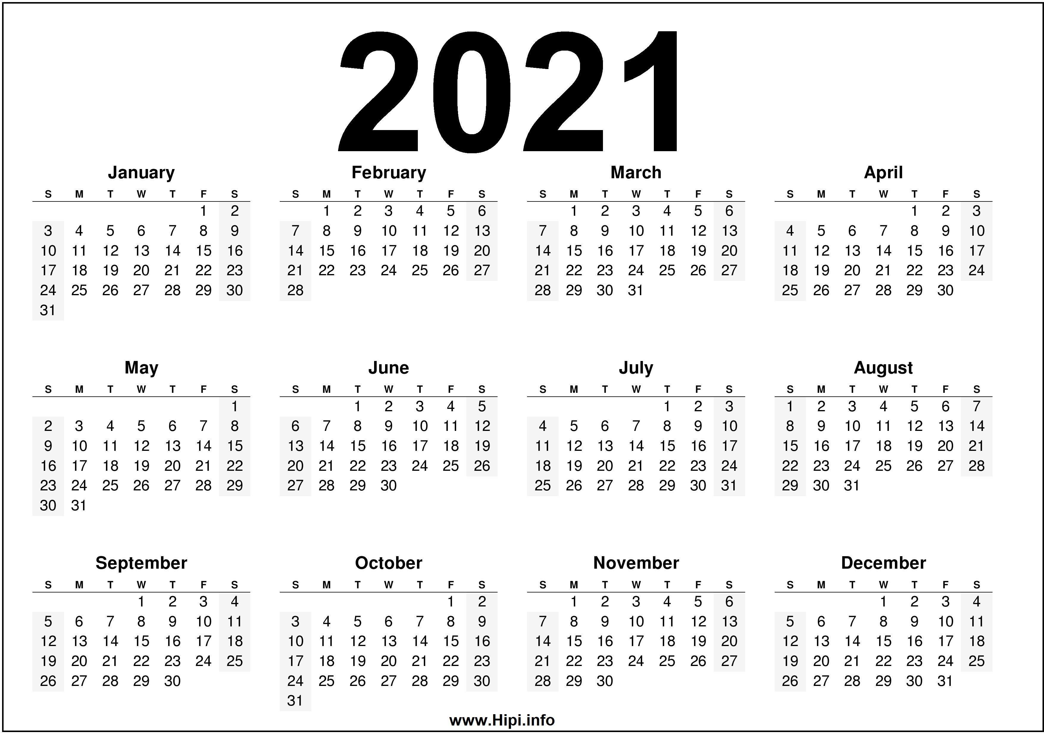 2021 Calendar Wallpapers Top Free 2021 Calendar Backgrounds Wallpaperaccess