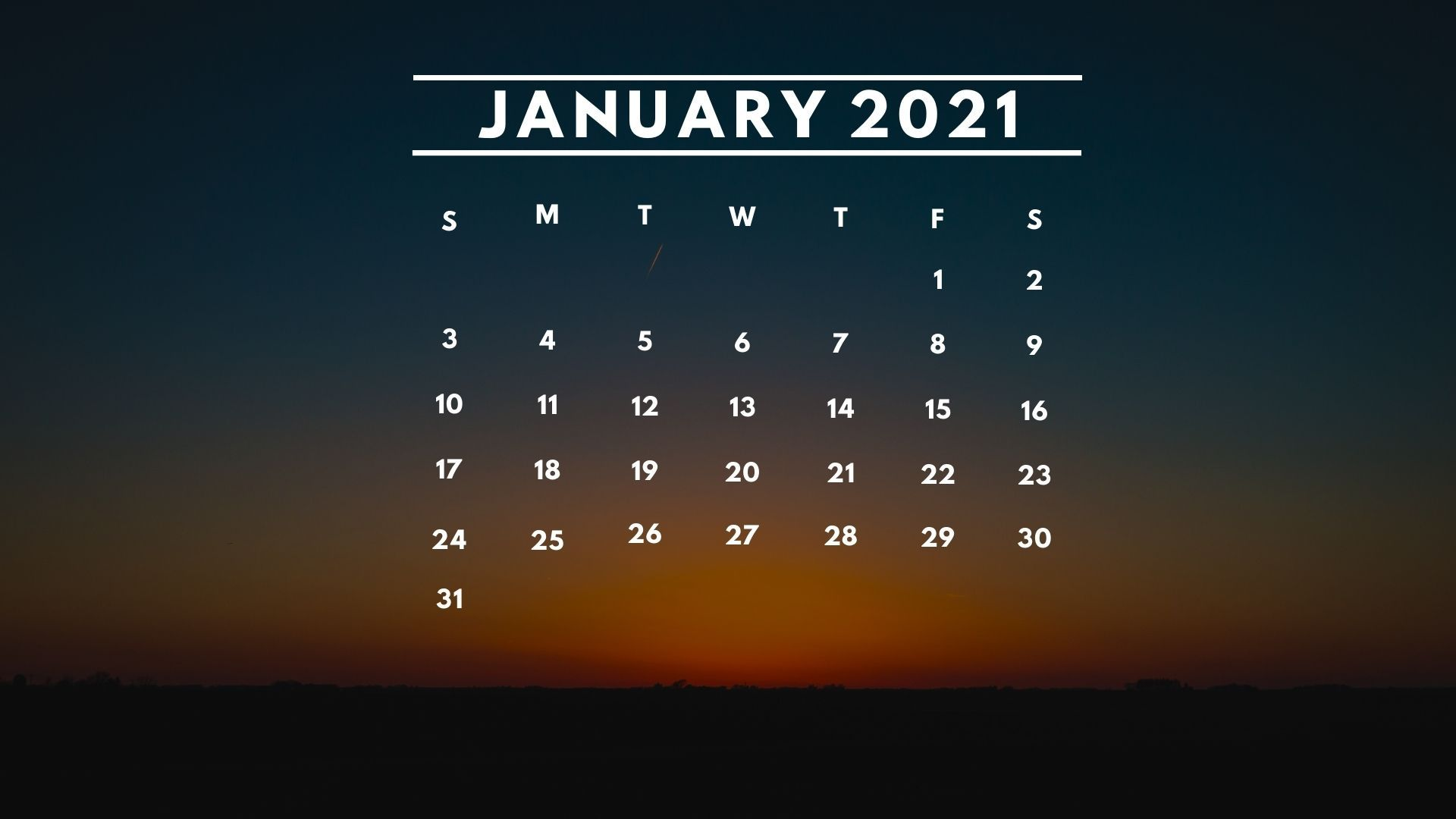 January 2022 Wallpaper Calendar.January 2021 Calendar Wallpapers Top Free January 2021 Calendar Backgrounds Wallpaperaccess