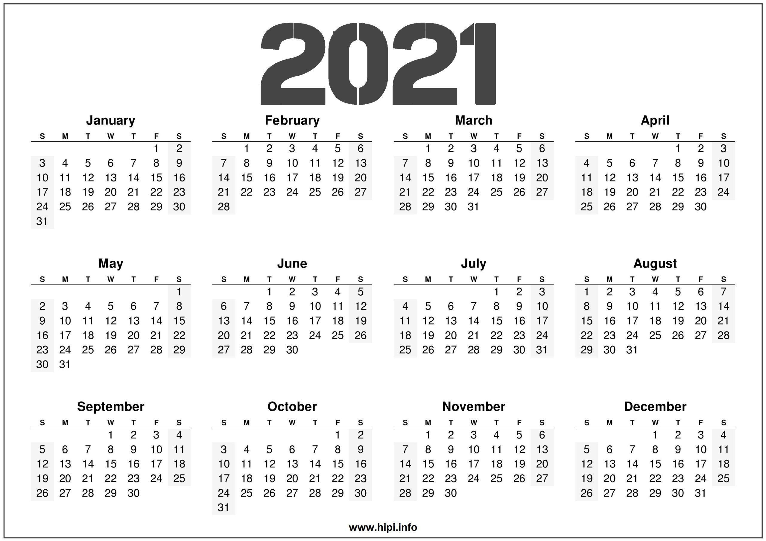 Computer Desktop Calendar 2022.2021 Calendar Wallpapers Top Free 2021 Calendar Backgrounds Wallpaperaccess