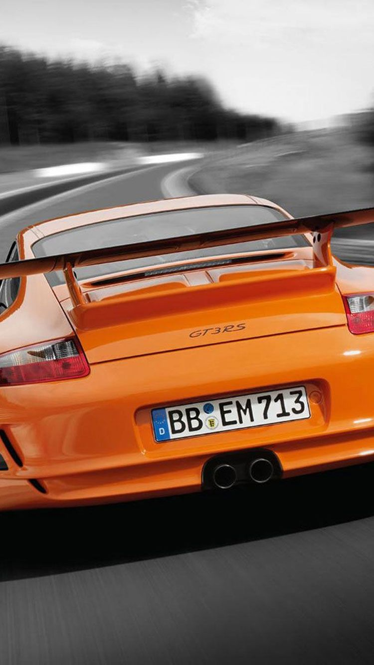 Car Iphone Wallpapers Top Free Car Iphone Backgrounds