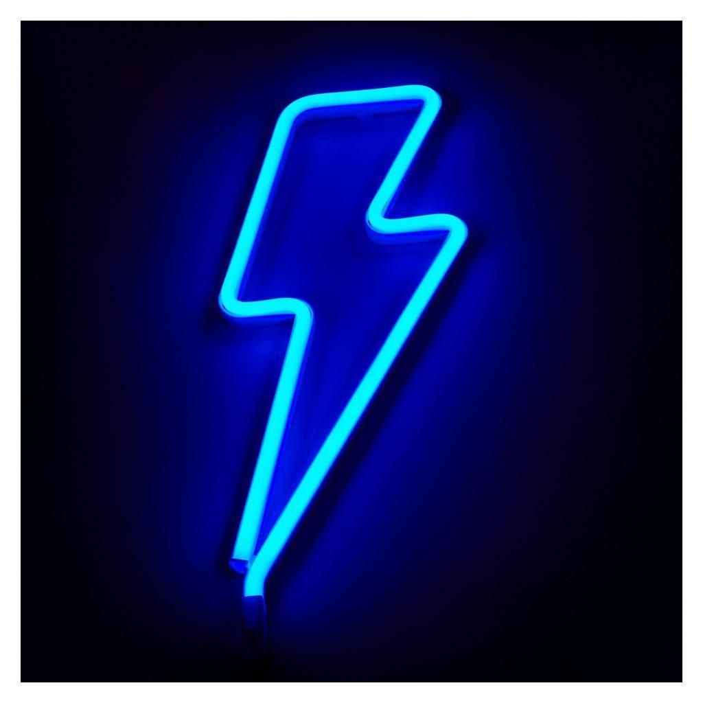 Blue Lightning Bolt Wallpapers Top Free Blue Lightning Bolt Backgrounds Wallpaperaccess