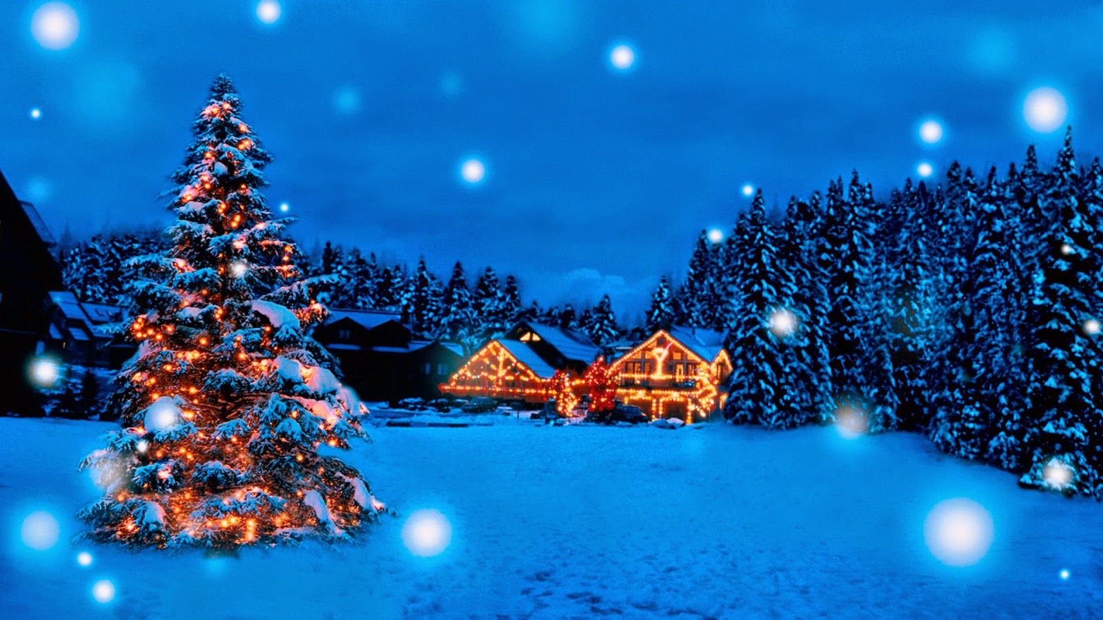christmas wallpapers top free christmas backgrounds wallpaperaccess christmas wallpapers top free