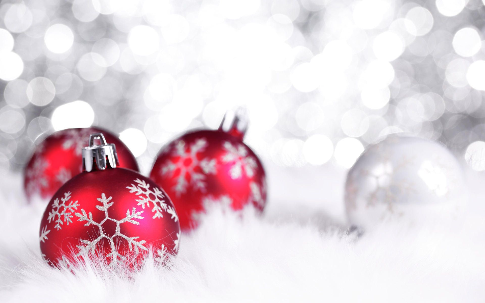 Christmas Wallpaper Free.Christmas Wallpapers Top Free Christmas Backgrounds