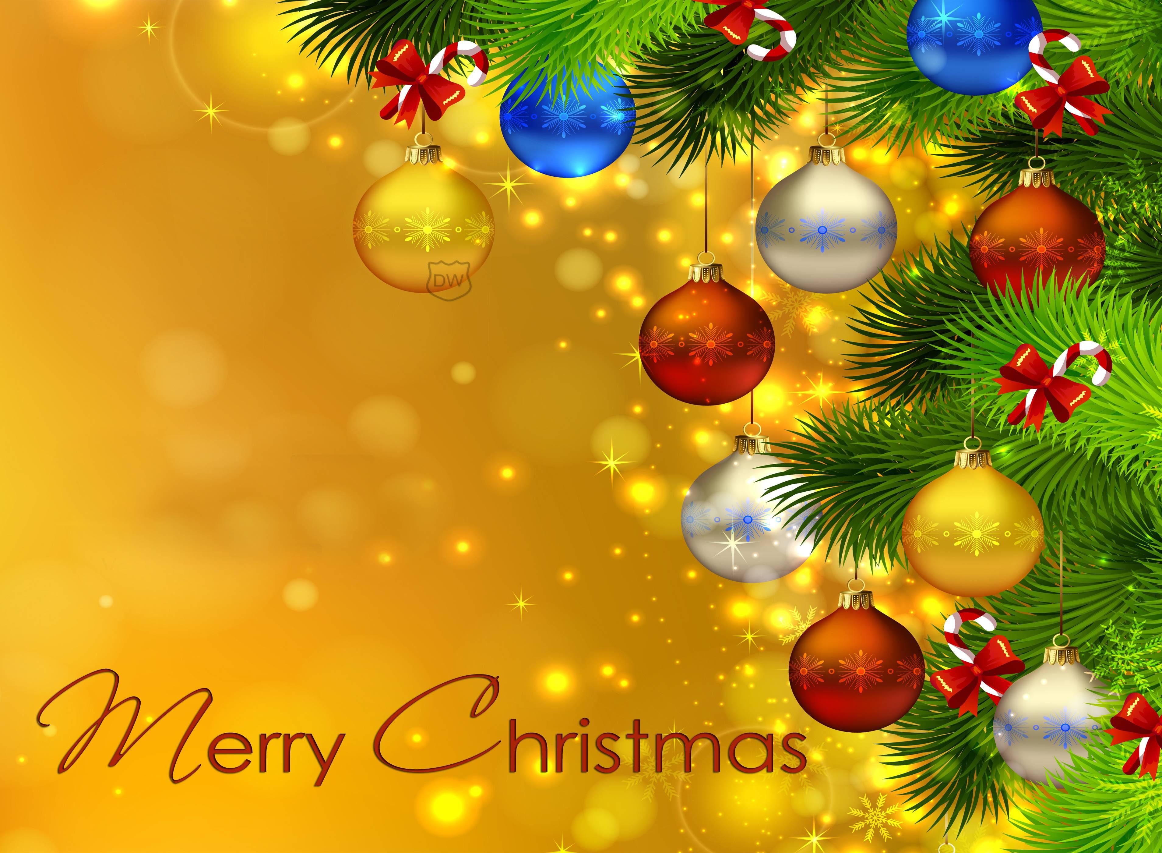 christmas wallpapers top free christmas backgrounds wallpaperaccess christmas wallpapers top free