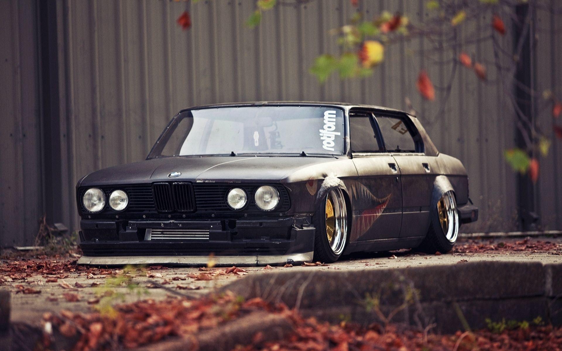 Custom Car Wallpapers Top Free Custom Car Backgrounds