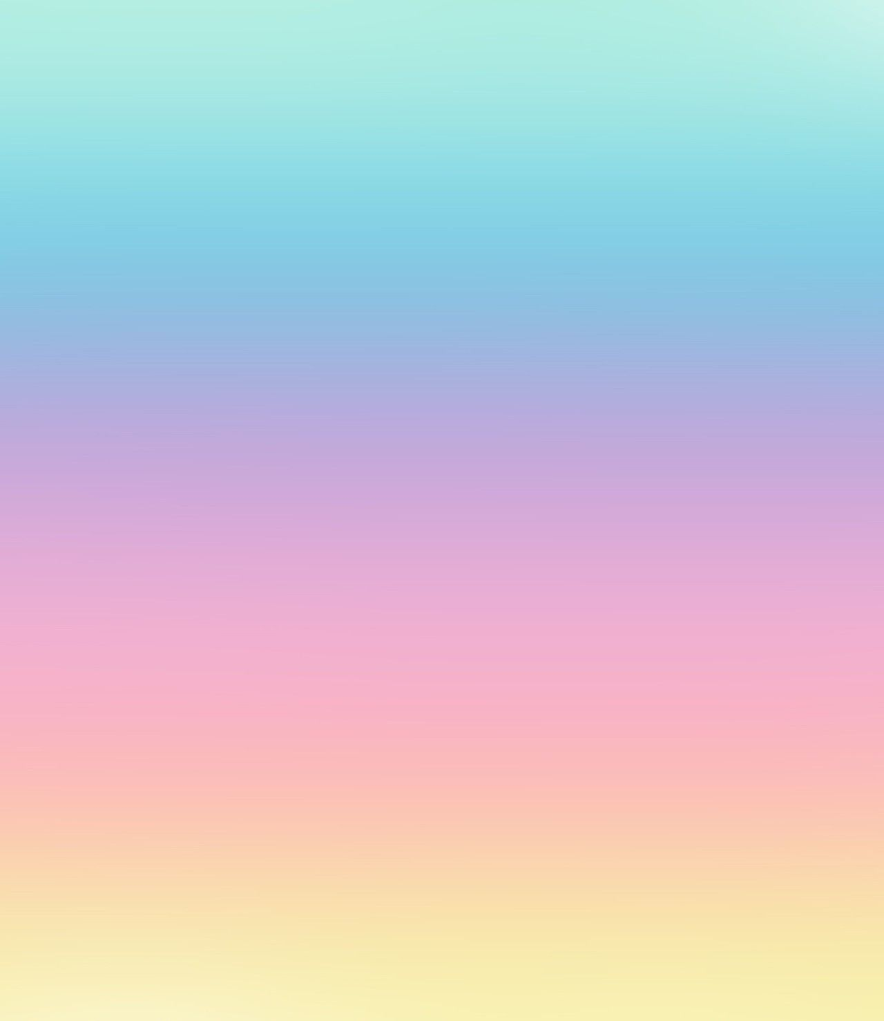 40+ Best Collections Aesthetic Pastel Color Background Hd