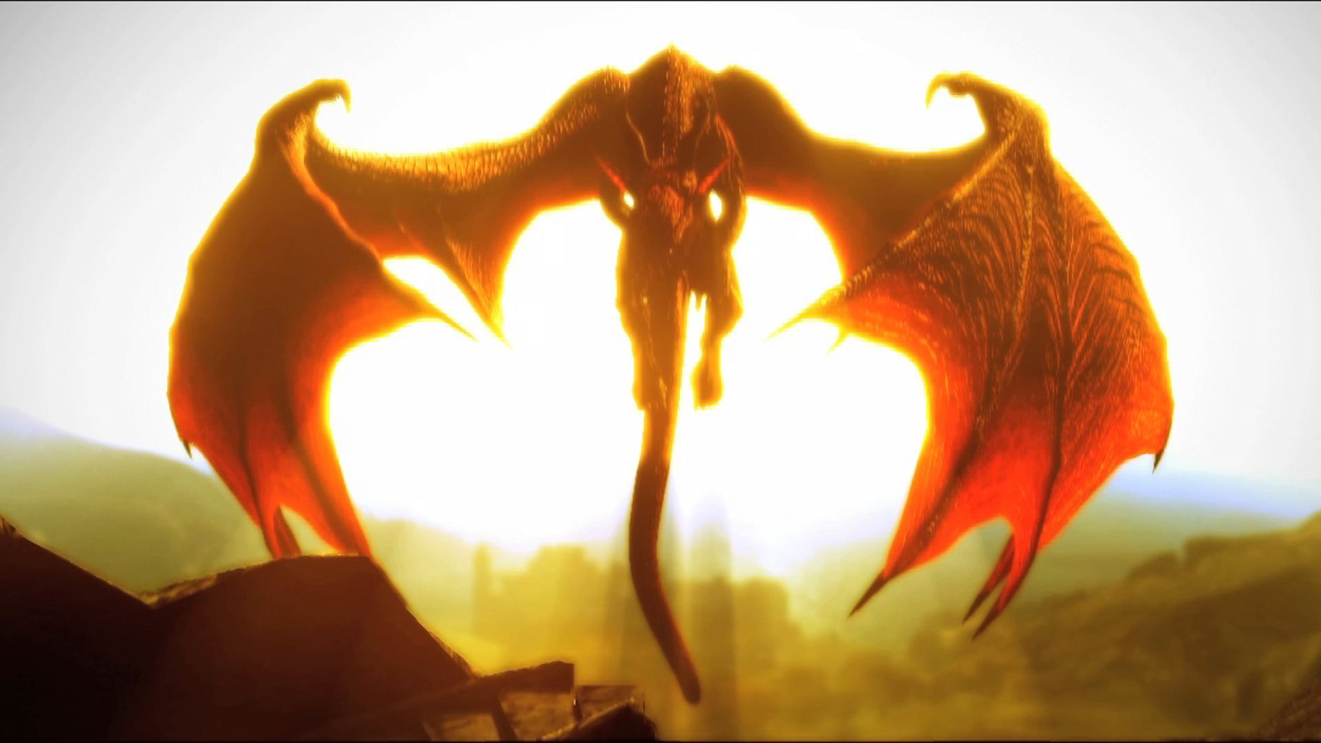Dragon S Dogma Wallpapers Top Free Dragon S Dogma Backgrounds