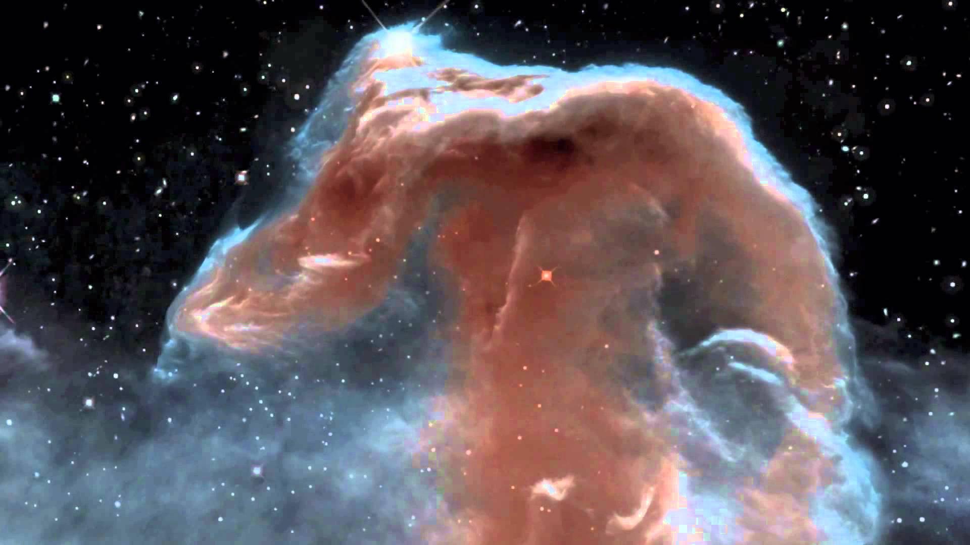 Hubble nebula wallpapers top free hubble nebula - Hubble space images wallpaper ...
