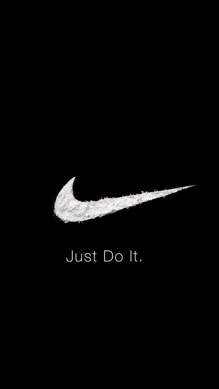 the best attitude adbfd 7839c 750x1334 ▷ ☺iphone ios 7 wallpaper tumblr for ipad   Wallpaper, Nike .