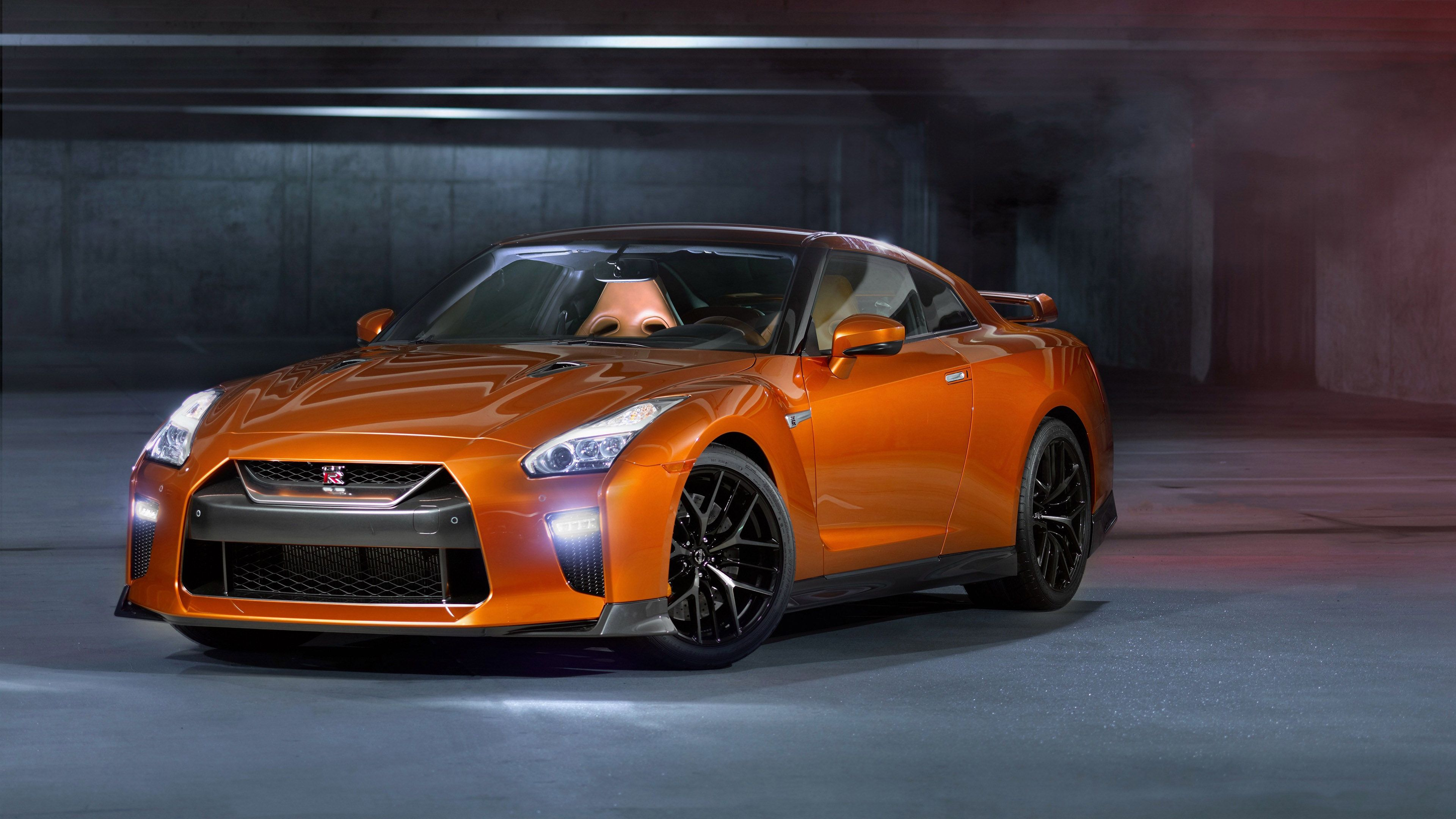 Gtr Sports Car Wallpapers Top Free Gtr Sports Car Backgrounds