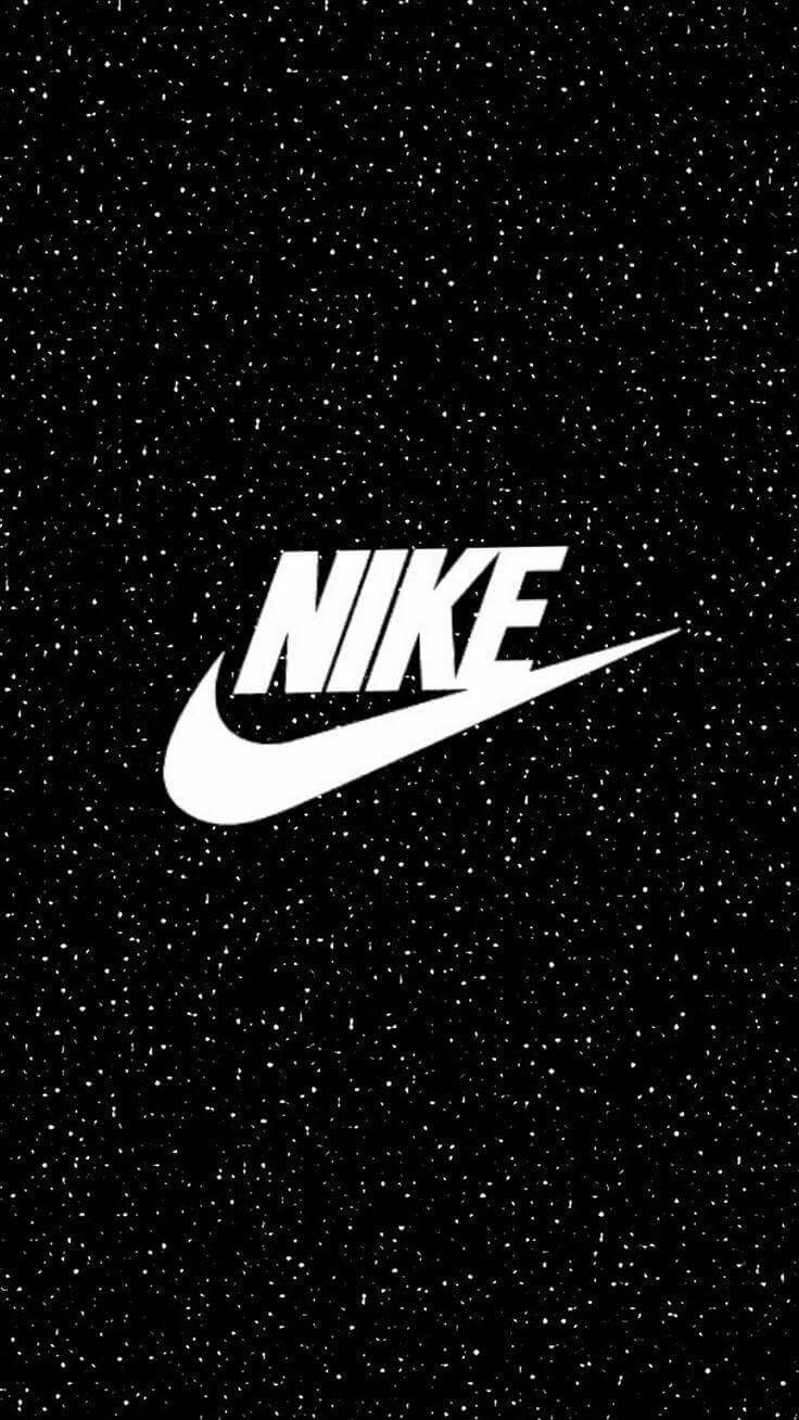 Nike Iphone Wallpapers Top Free Nike Iphone Backgrounds