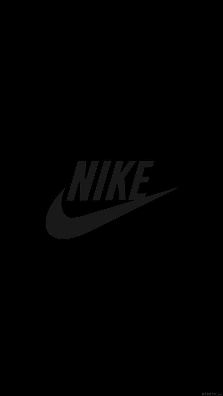Tregua Desviación suicidio  Nike iPhone Wallpapers - Top Free Nike iPhone Backgrounds - WallpaperAccess