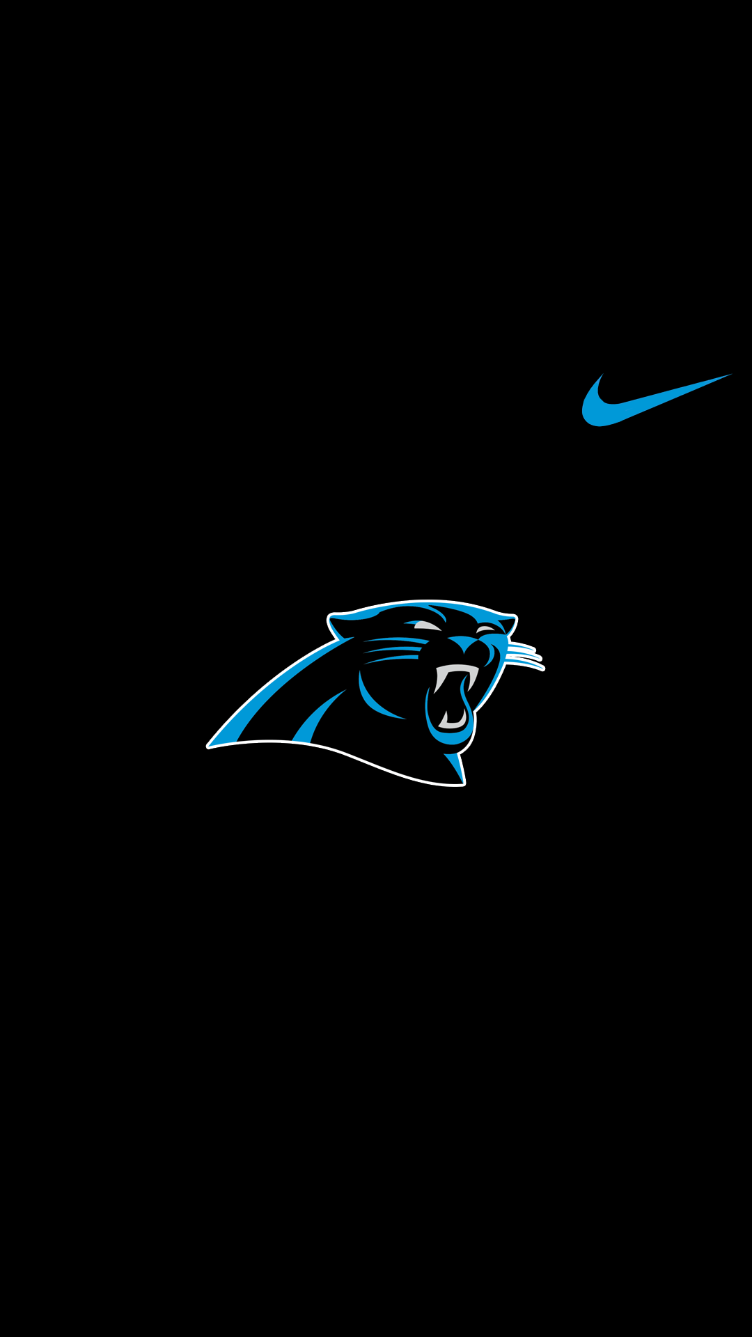 Nike Iphone Wallpapers Top Free Nike Iphone Backgrounds Wallpaperaccess