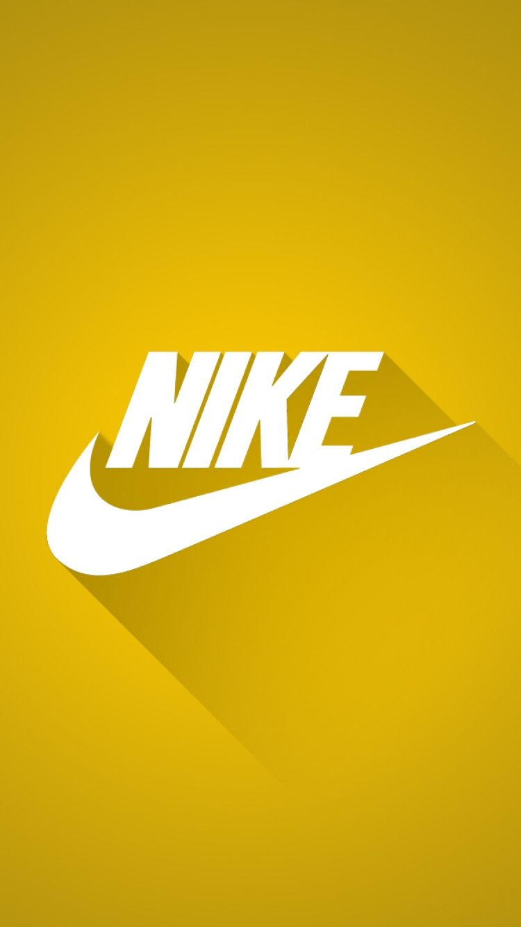 new lower prices classic wholesale Nike iPhone Wallpapers - Top Free Nike iPhone Backgrounds ...