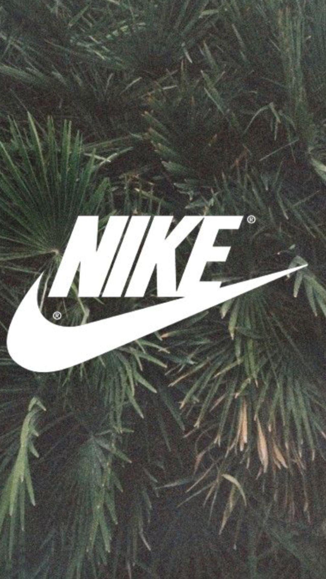 のベスト オシャレ かっこいい Nike 壁紙 に 最高の無料壁紙 Hd