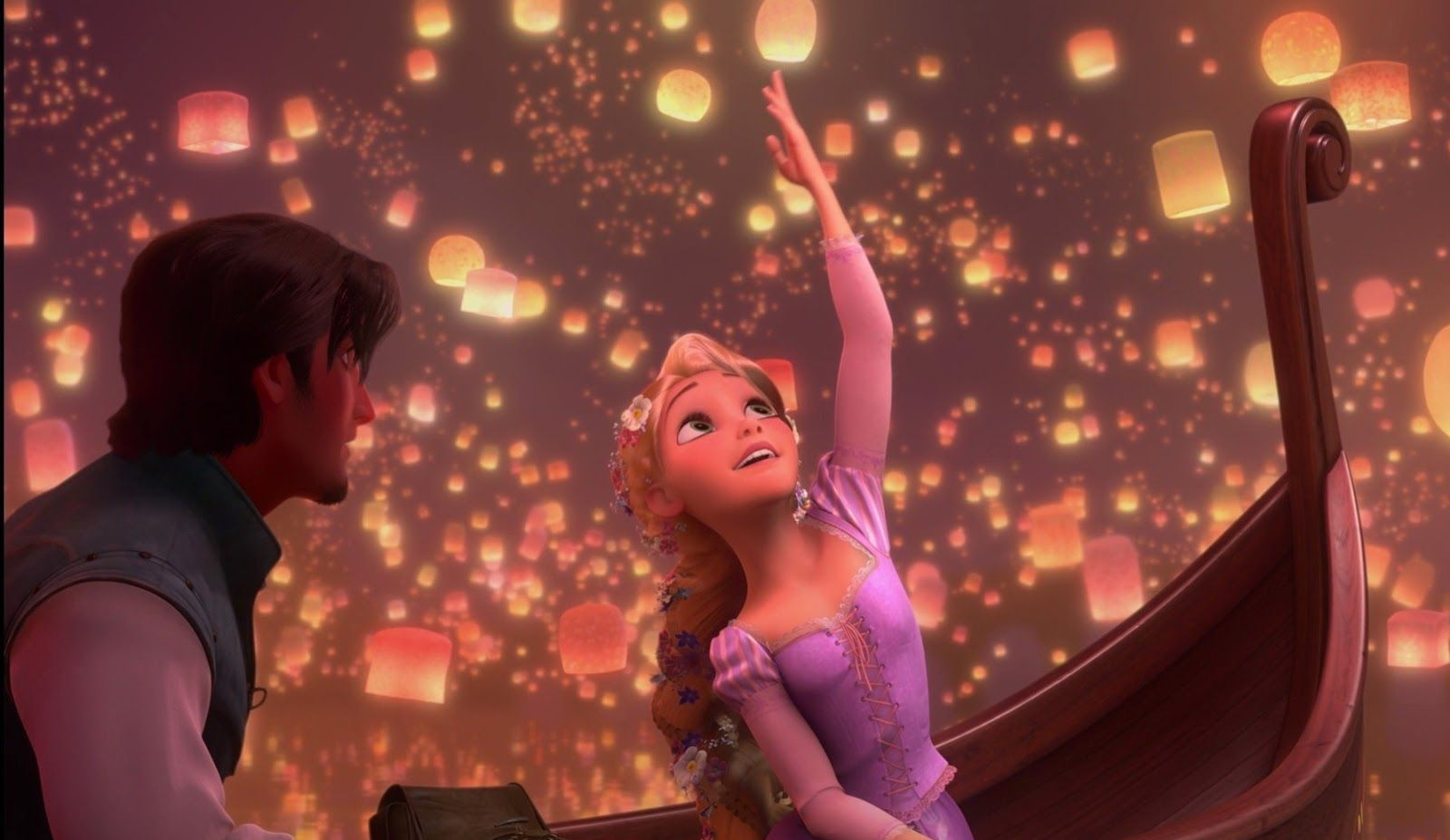 Tangled Lantern Wallpapers Top Free Tangled Lantern Backgrounds Wallpaperaccess