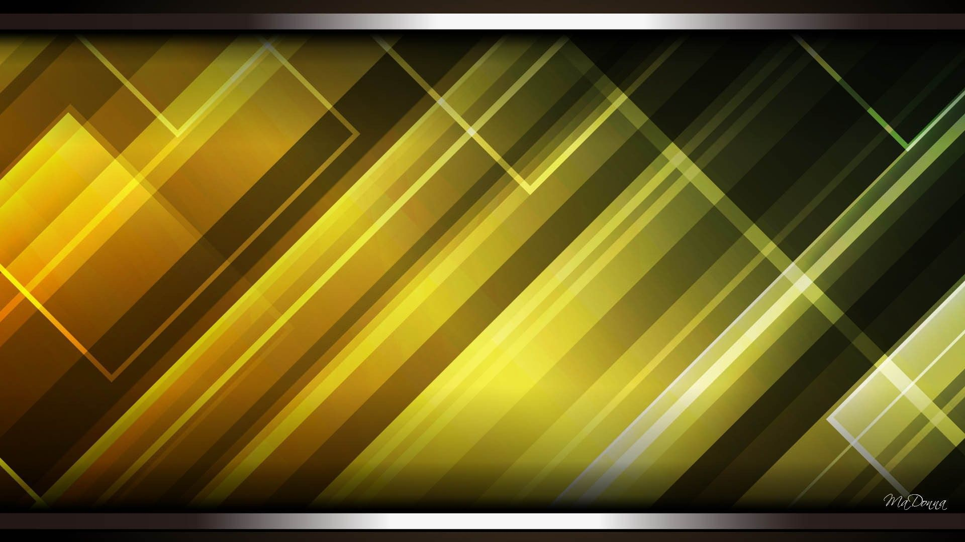 Gold Abstract Wallpapers Top Free Gold Abstract