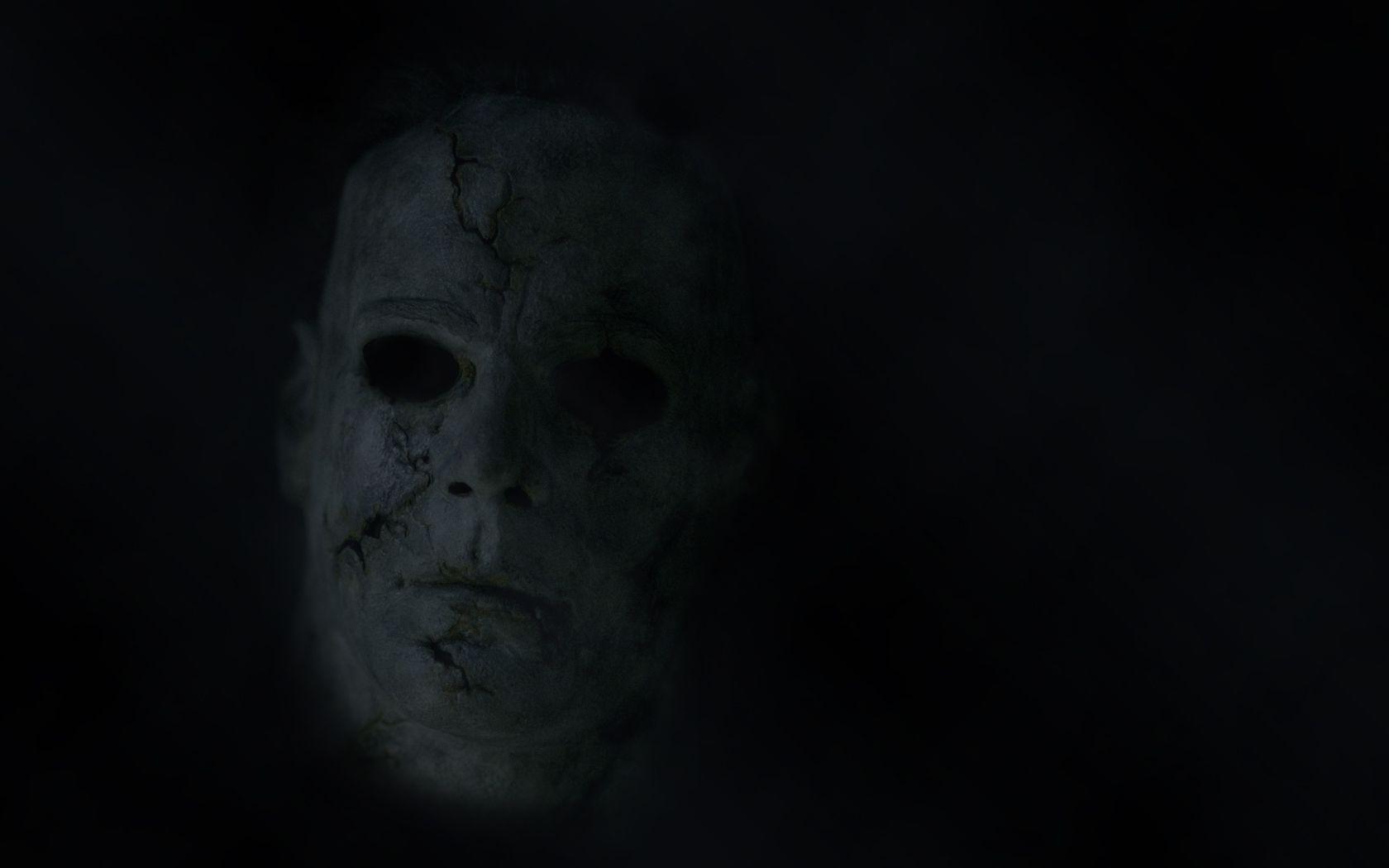 Evil Horror Wallpapers Top Free Evil Horror Backgrounds