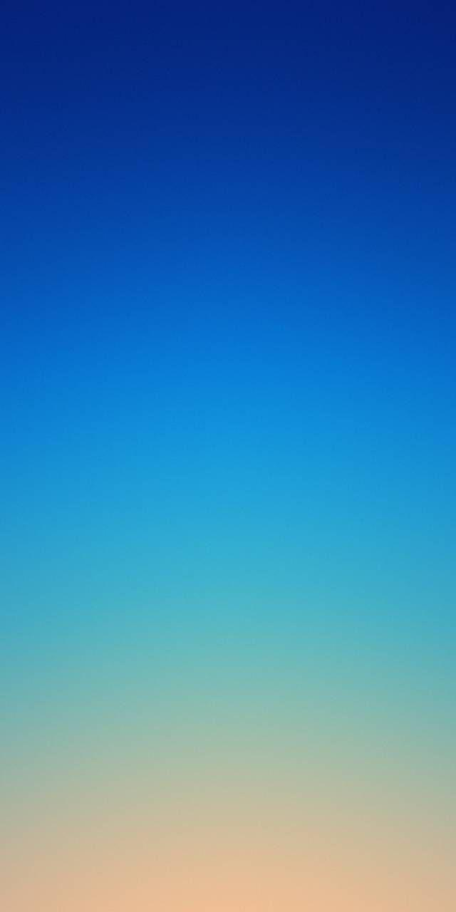 Xiaomi Redmi 5 Plus Wallpapers Top Free Xiaomi Redmi 5 Plus Backgrounds Wallpaperaccess