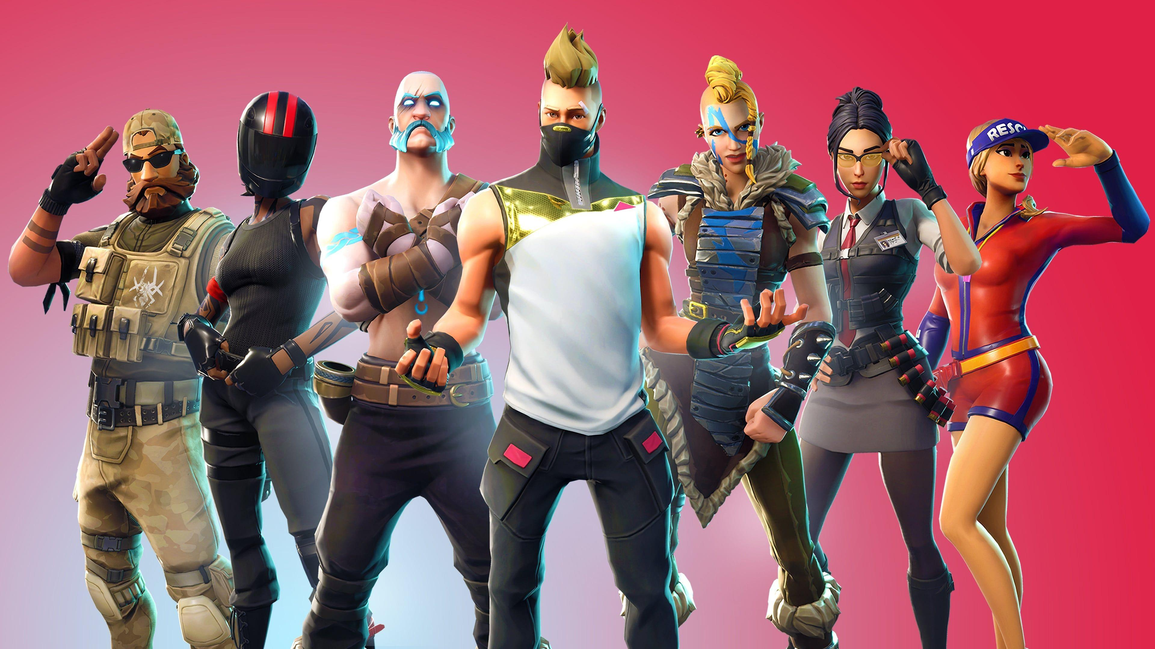 Fortnite Battle Pass Wallpapers Top Free Fortnite Battle Pass Backgrounds Wallpaperaccess