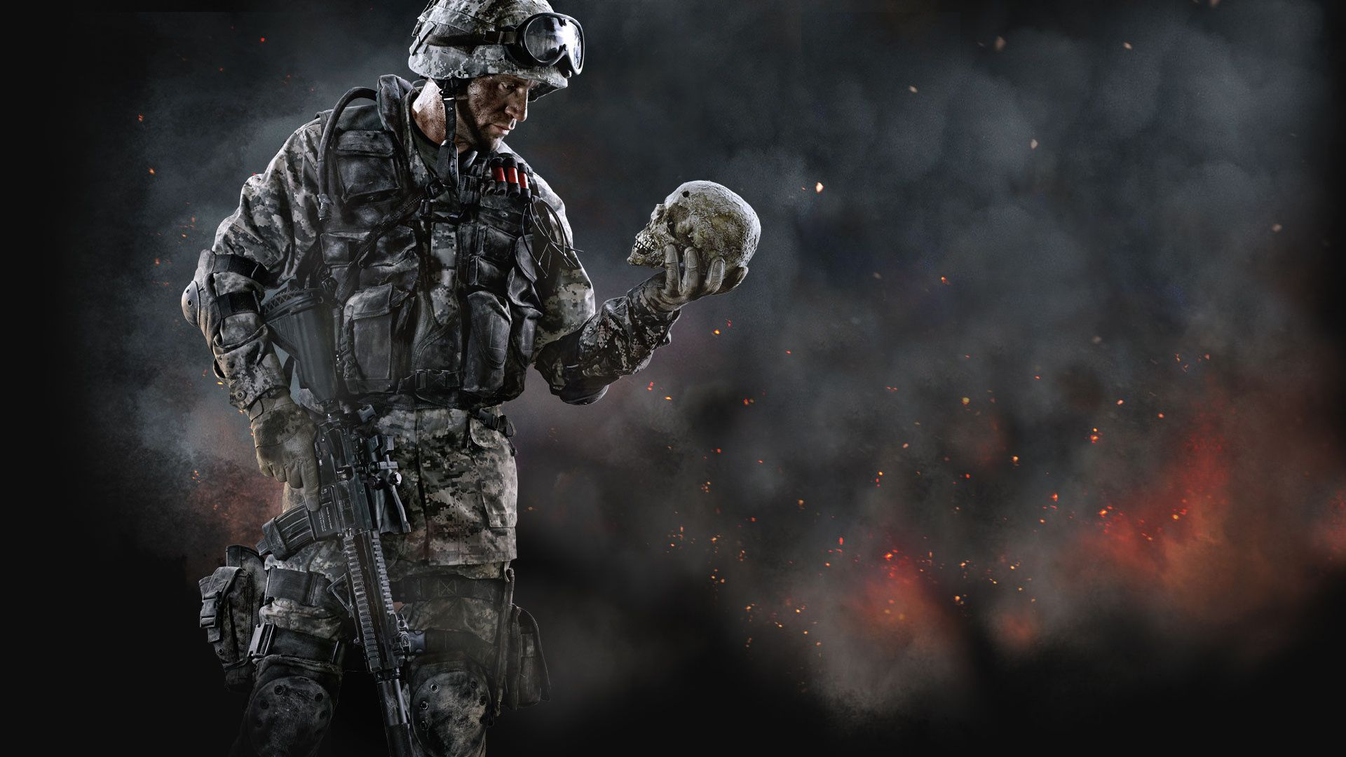 Soldier Wallpapers Top Free Soldier Backgrounds