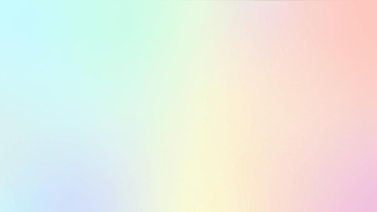Pastel Rainbow Wallpapers Top Free Pastel Rainbow