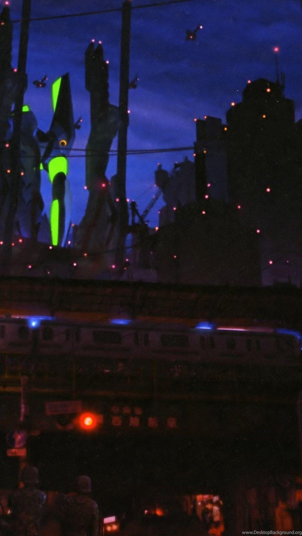 Neon Genesis Evangelion Iphone Wallpapers Top Free Neon Genesis Evangelion Iphone Backgrounds Wallpaperaccess