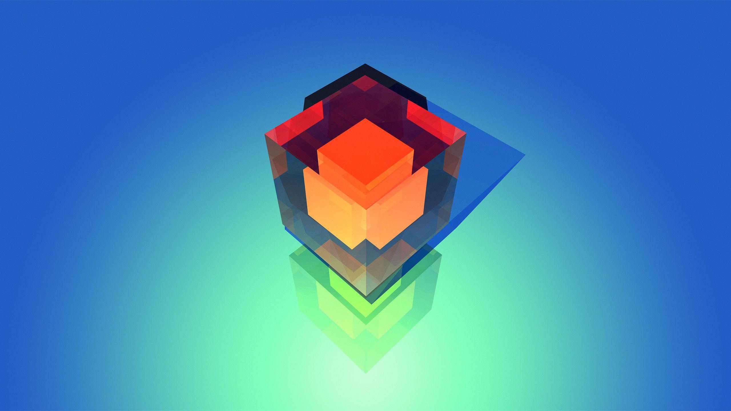 Fragon Justin Maller 4K Desktop Wallpapers - Top Free Fragon