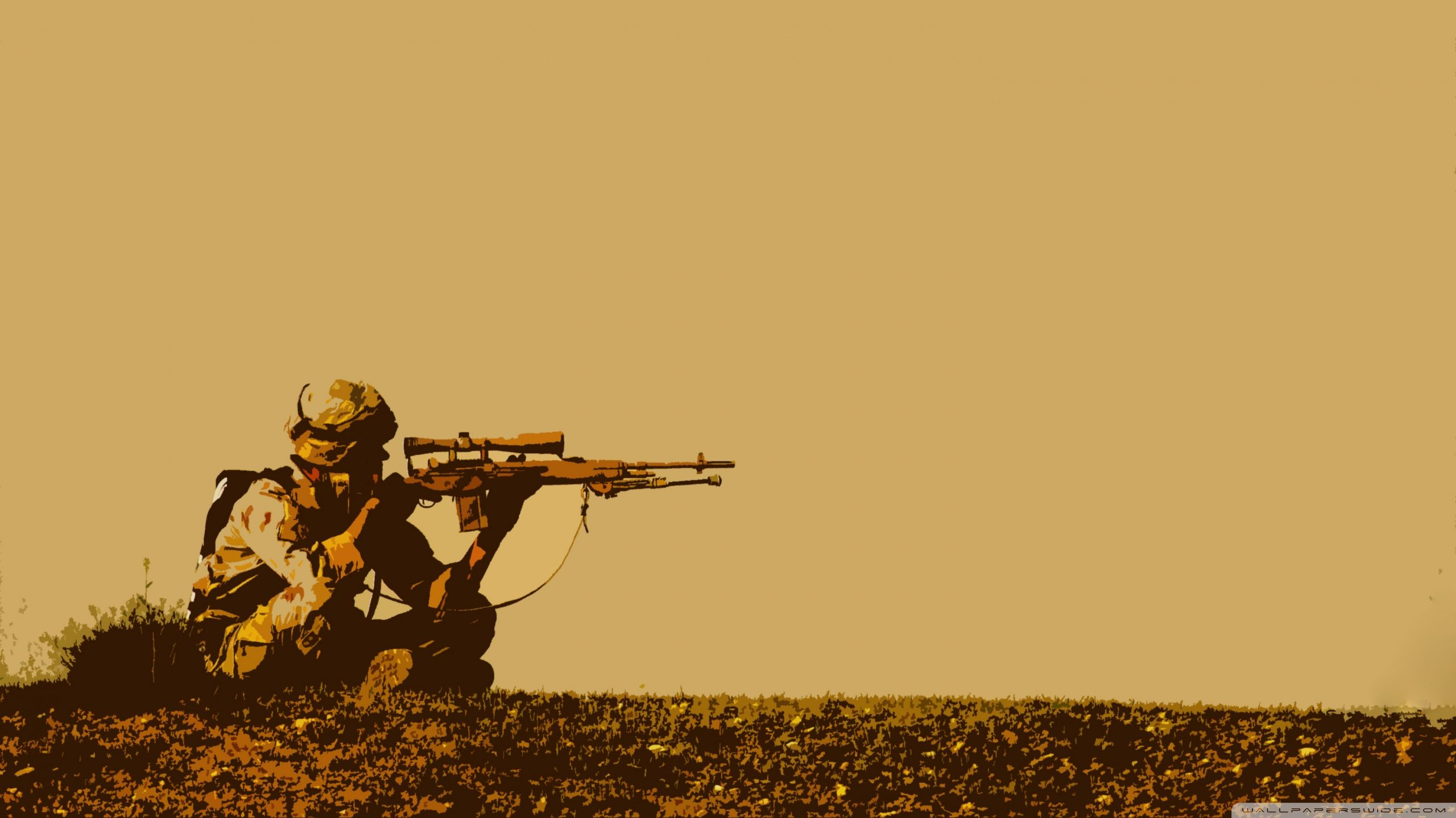 Army Soldier Wallpapers Top Free Army Soldier Backgrounds